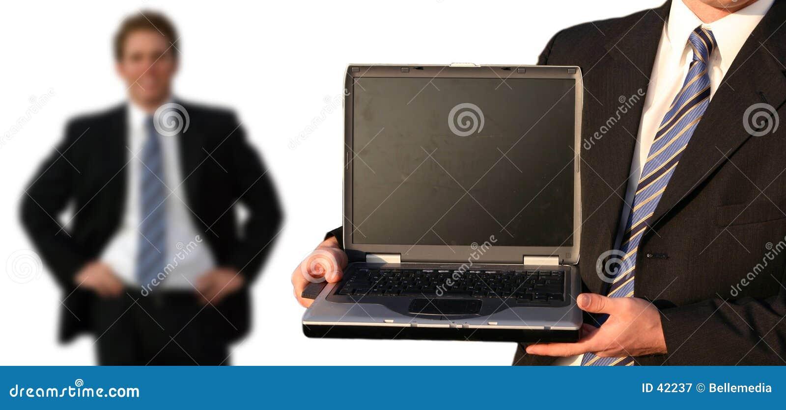 Download Personas del asunto imagen de archivo. Imagen de discusión - 42237