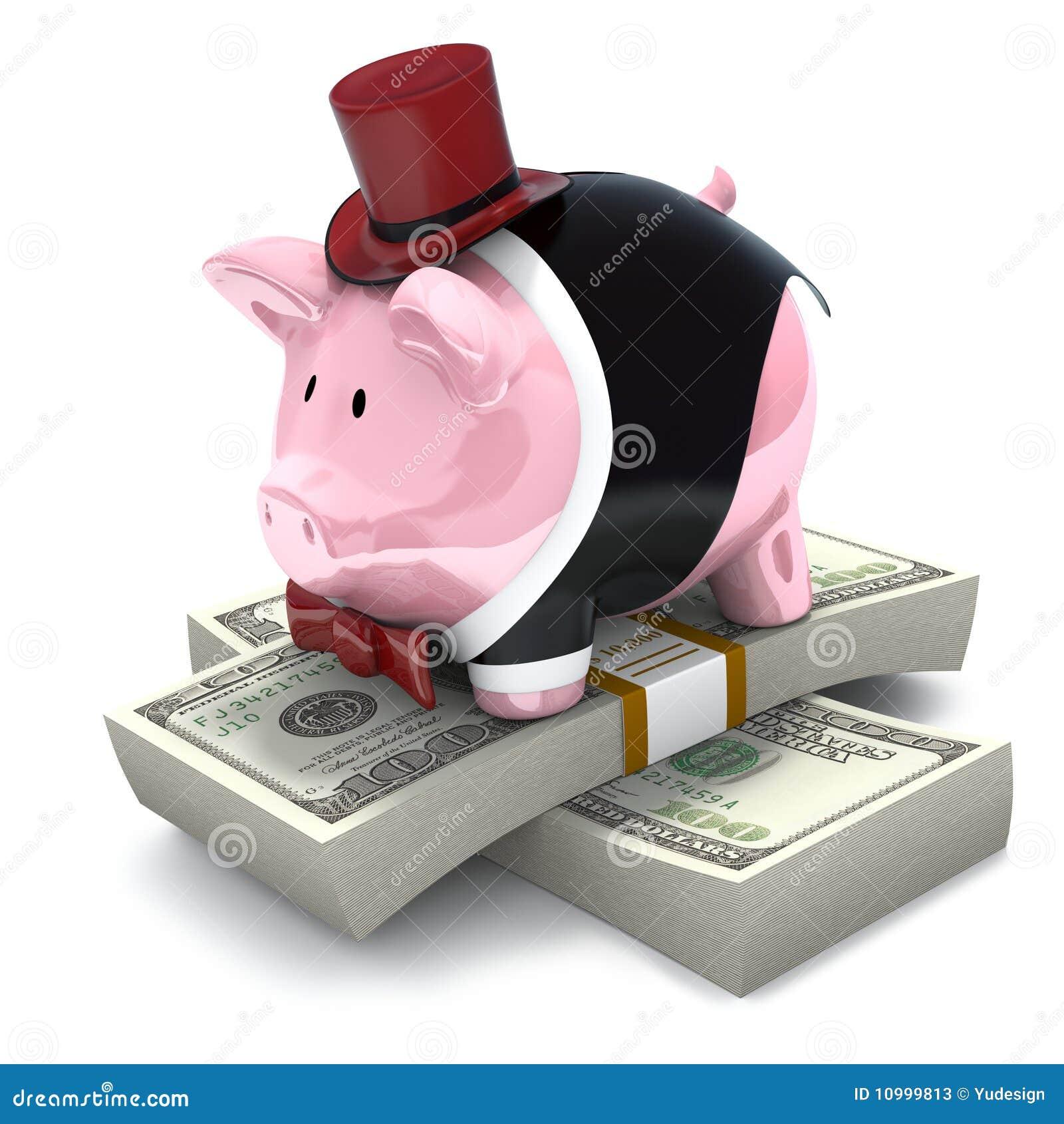 Personlig bankir
