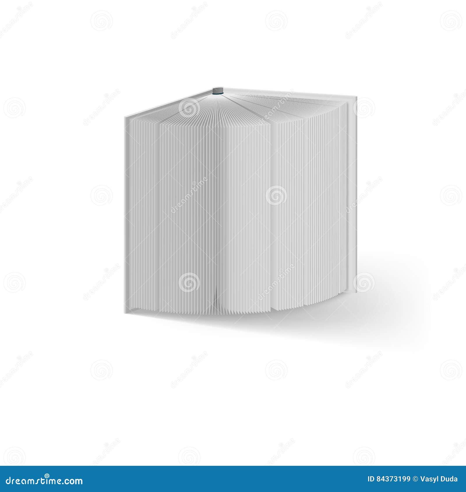 Personlig röd white för bakgrundsbokdagbok
