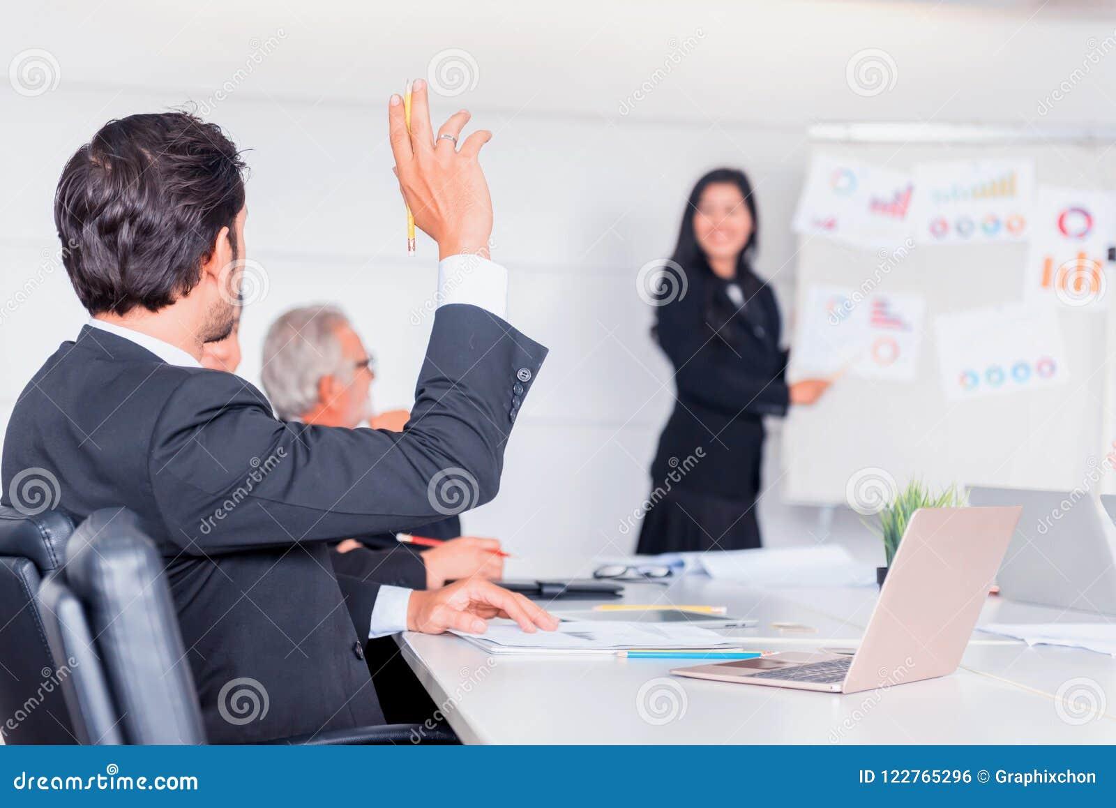 Personlig utvecklings-, coachning- och utbildningskurs för affärsteamwork