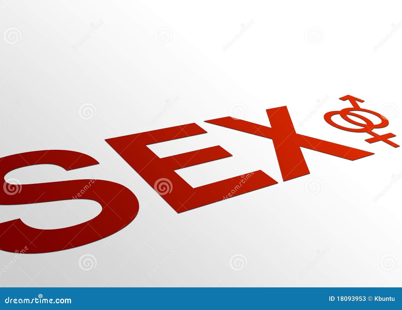Free lesbian sex screensavers