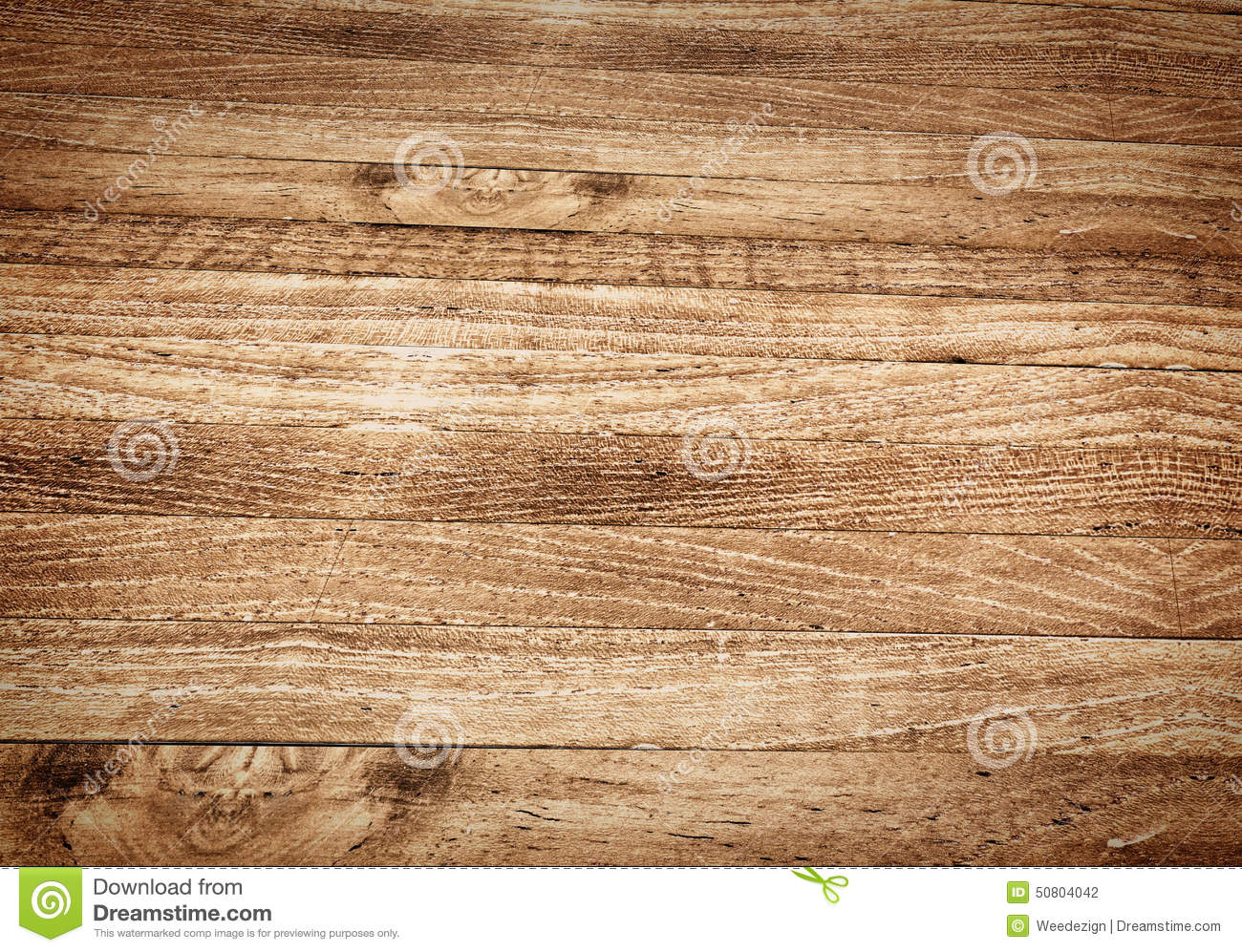 Wood table top texture - Perspective Table Texture Top Wood