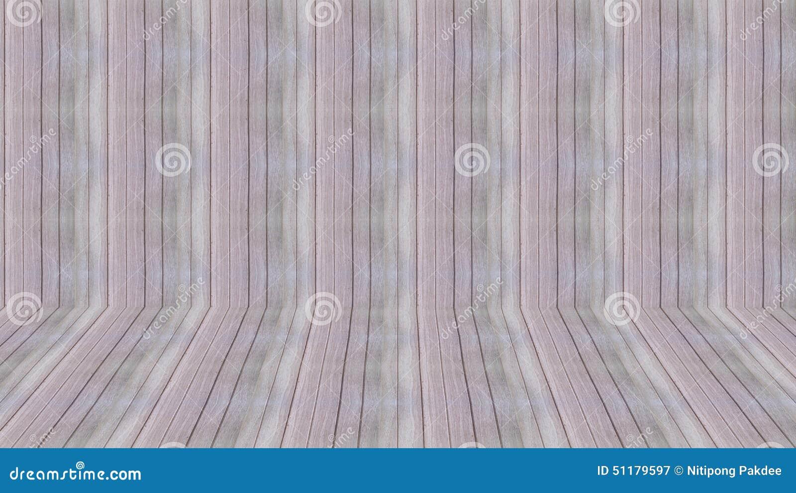 Perspective Wood Wall Floor Room Wooden Design Wallpapers