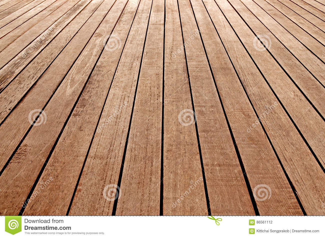 wood floor perspective. Perspective Wooden Floor. Old Wood Texture Floor 7