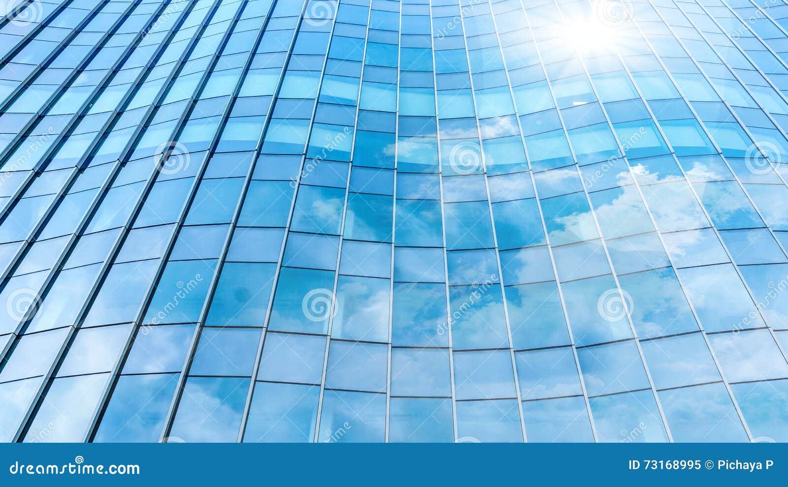 Perspektiven- und UnterseitenWinkelsicht zu strukturiertem Hintergrund