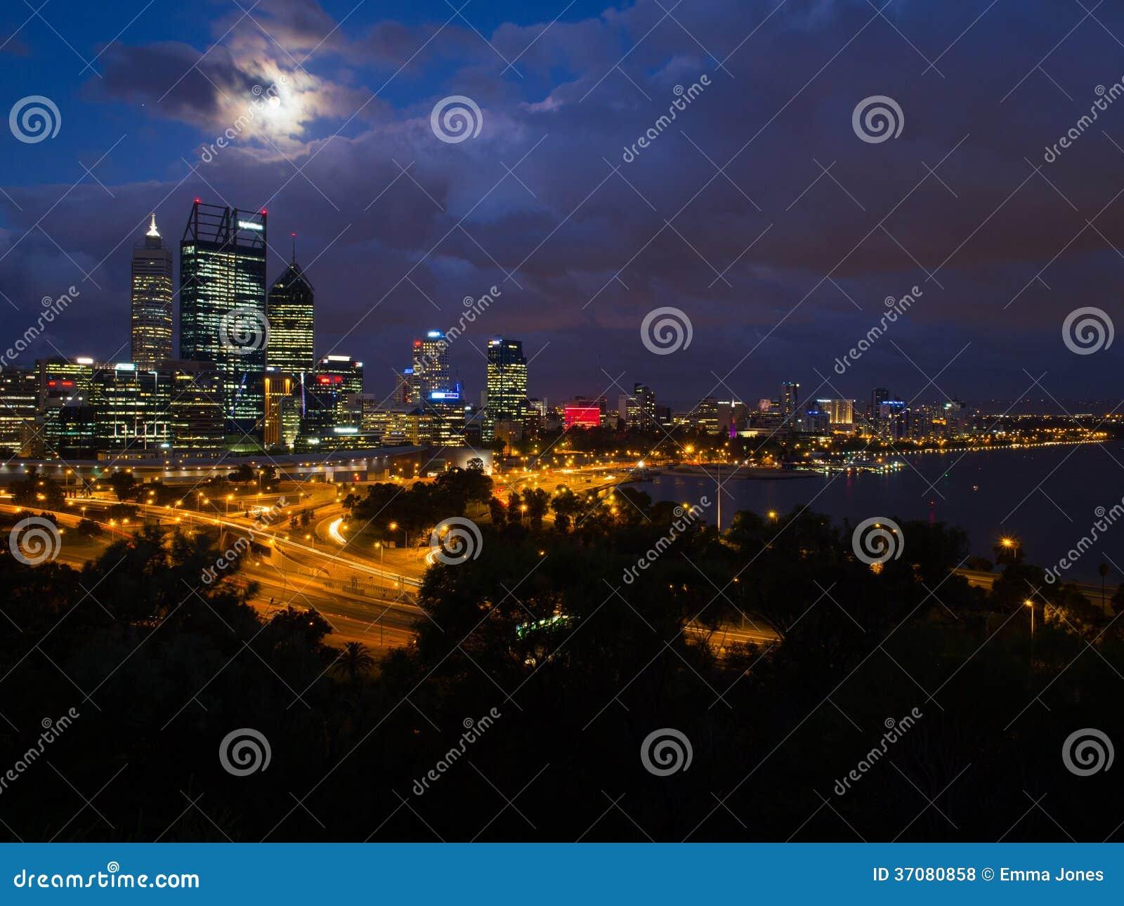 Add date online in Perth