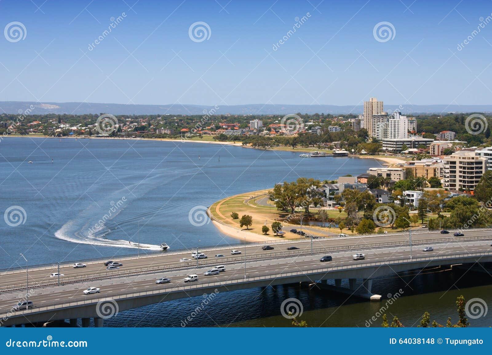 Date filter in Perth