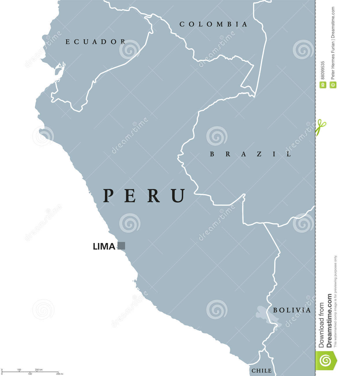 Peru political map stock vector. Illustration of border - 88099535 on map of mexico, maps in south america, colombia map in america, map of africa, costa rica, map of patagonia south america, map of amazon basin south america, puerto rico, map of south america with argentina, machu picchu, map of the galapagos islands south america, lima south america, top 10 poorest cities in america, machu picchu peru south america, close up map of south america, peru in south america, nicaragua on map of south america, map of santiago south america, map of atacama desert south america, information on peru south america, map of aruba and south america, map of trinidad and tobago south america, political map of south america,