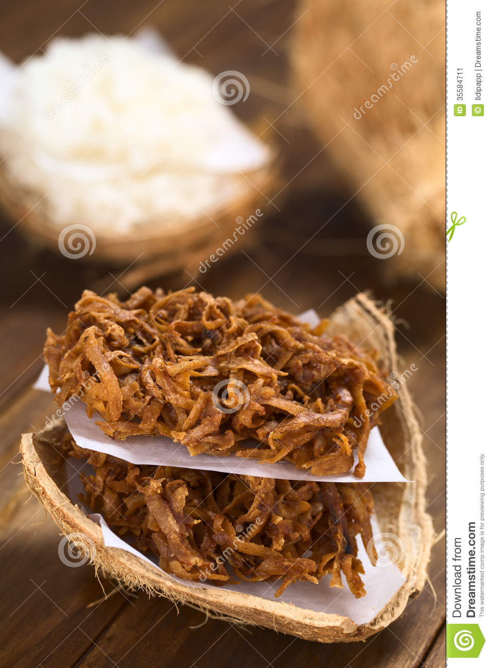 coconut shell and meat separator essay How to crack and use a whole coconut this process works perfectly fine for getting the shell off, but it warms the meat first-person essays.