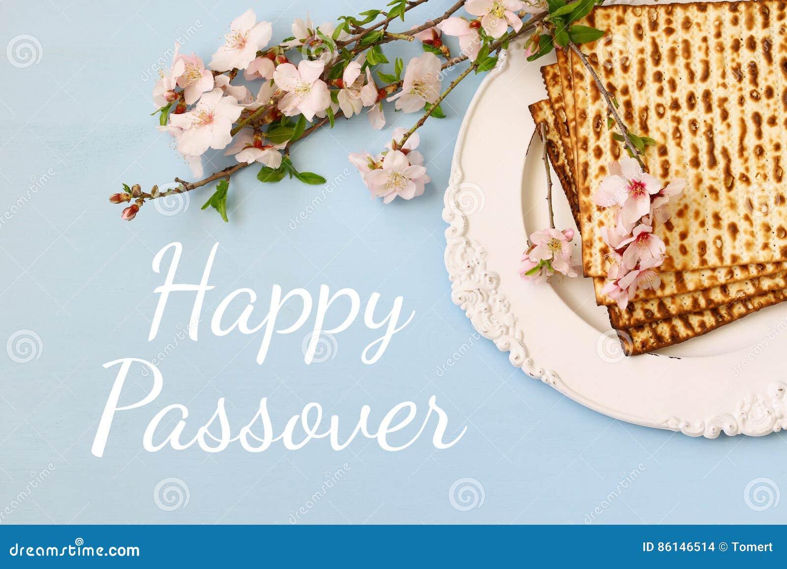 Pesah庆祝概念& x28; 犹太逾越节holiday& x29;