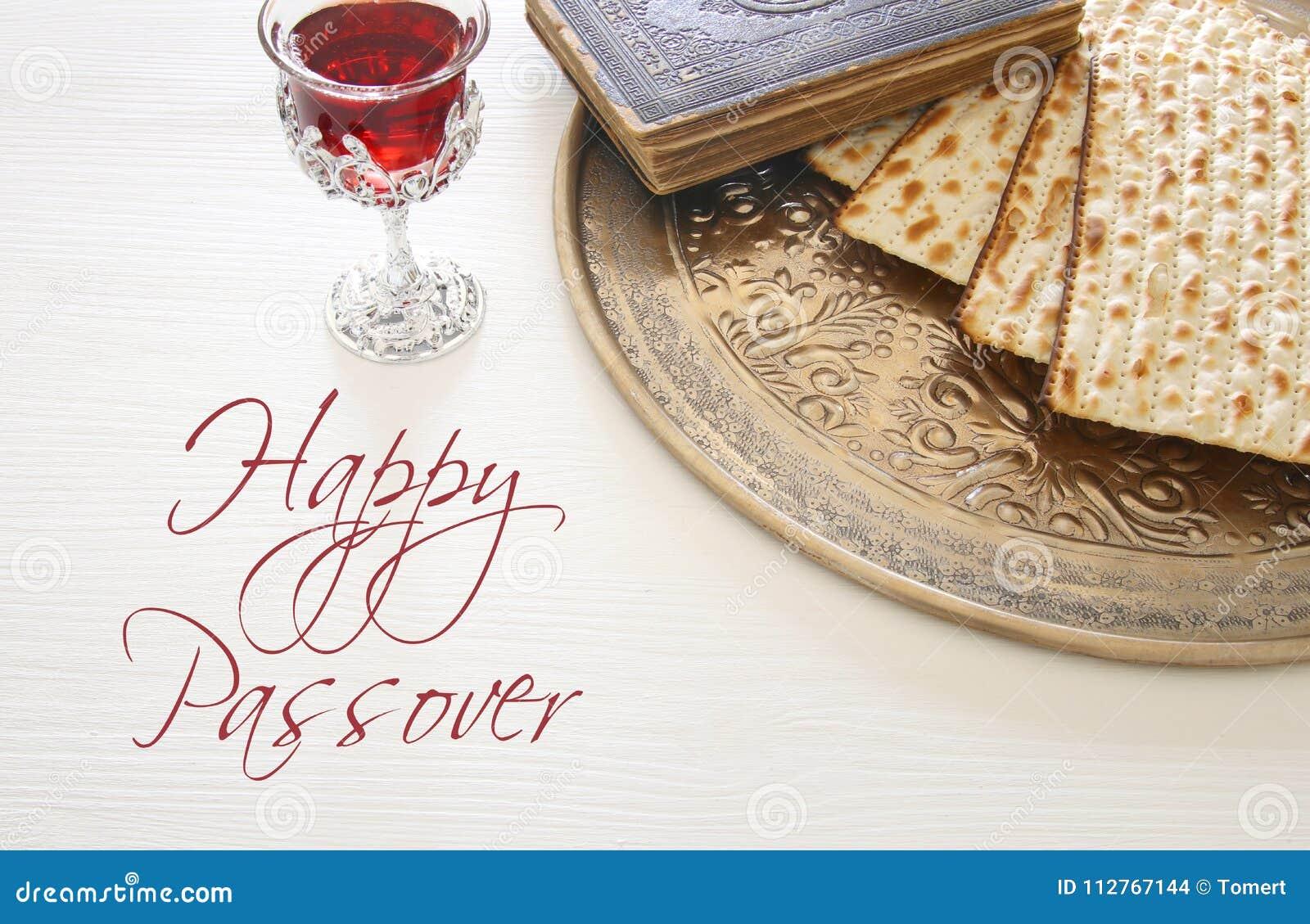 Pesah świętowania pojęcie & x28; żydowski Passover holiday& x29;