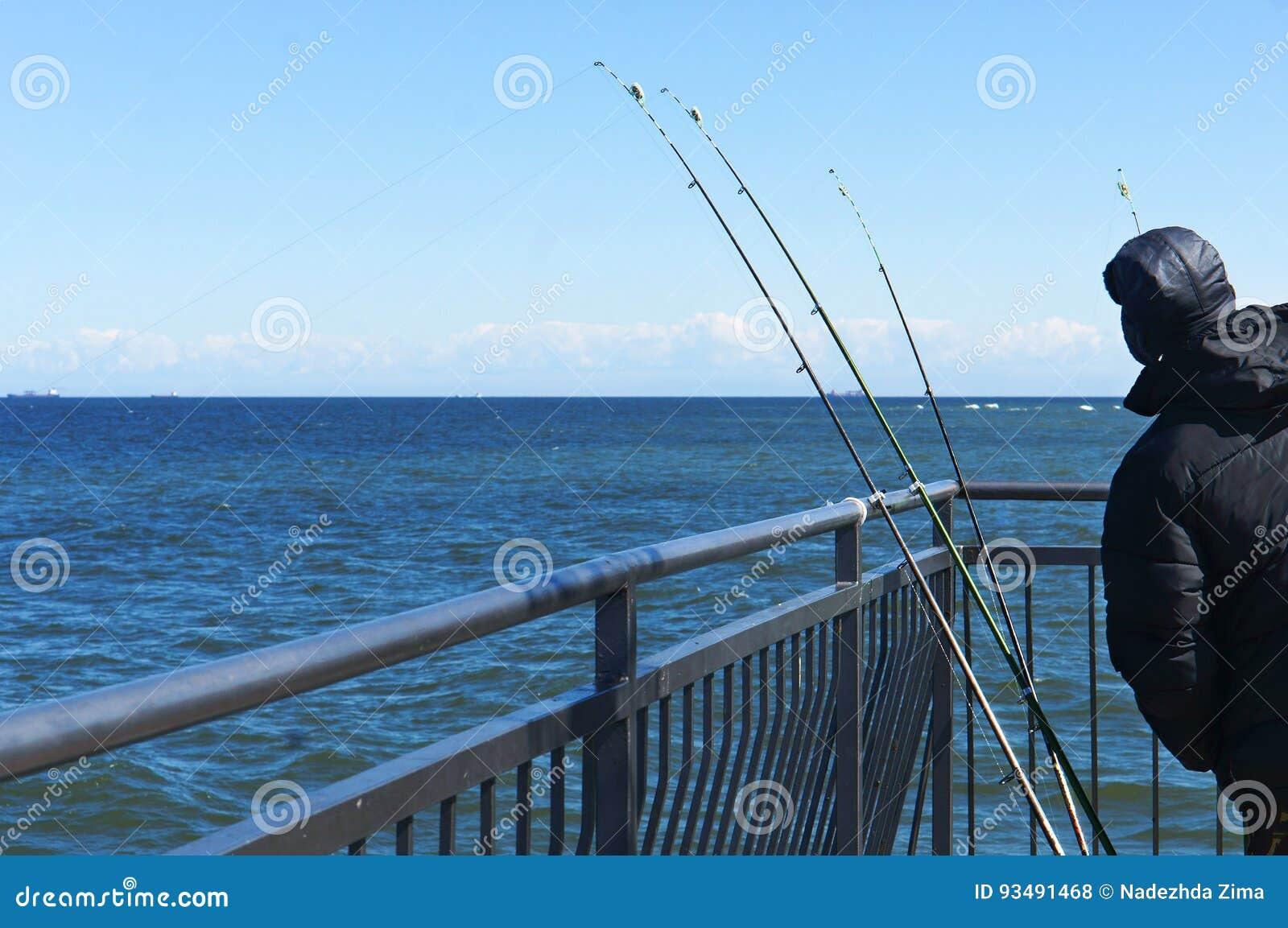 Pescatore c50f92b36d9e