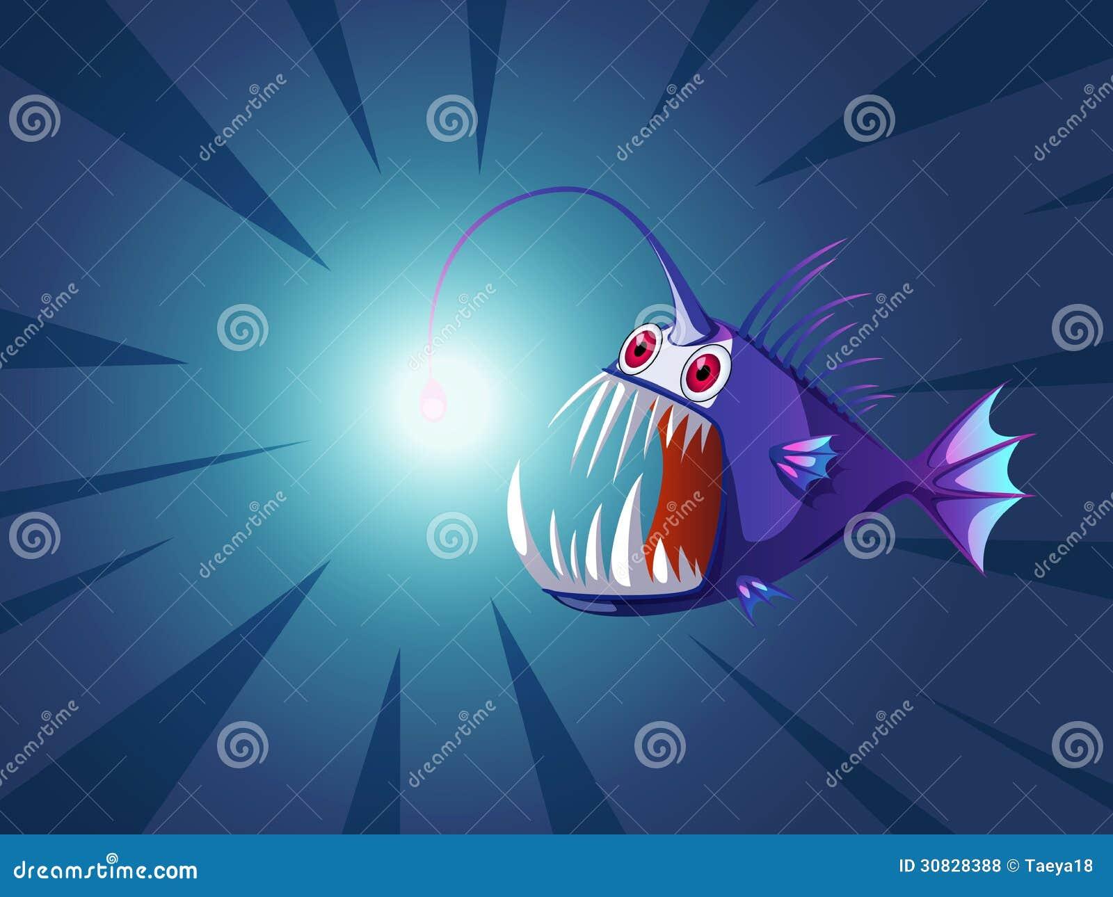 Pesce di Abgler