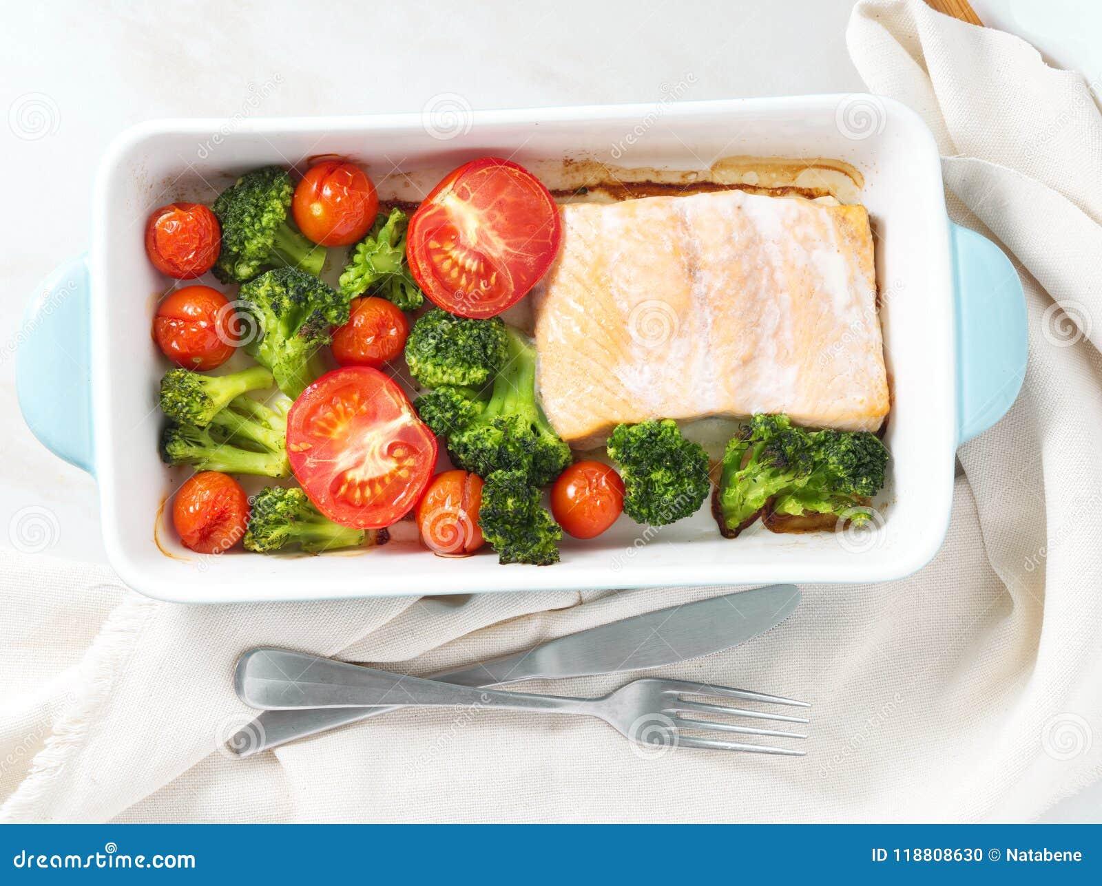 Tomates al horno dieta