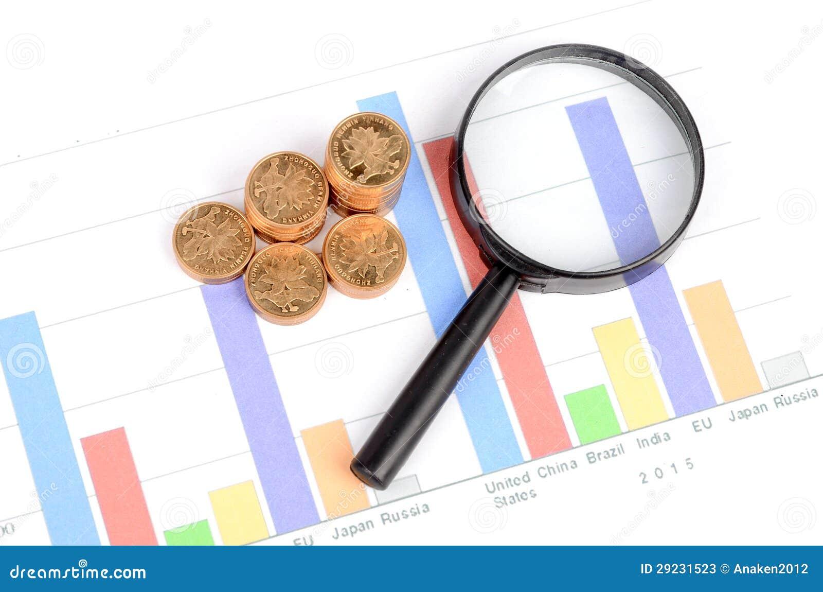 Download Pesquisa imagem de stock. Imagem de finanças, invest - 29231523