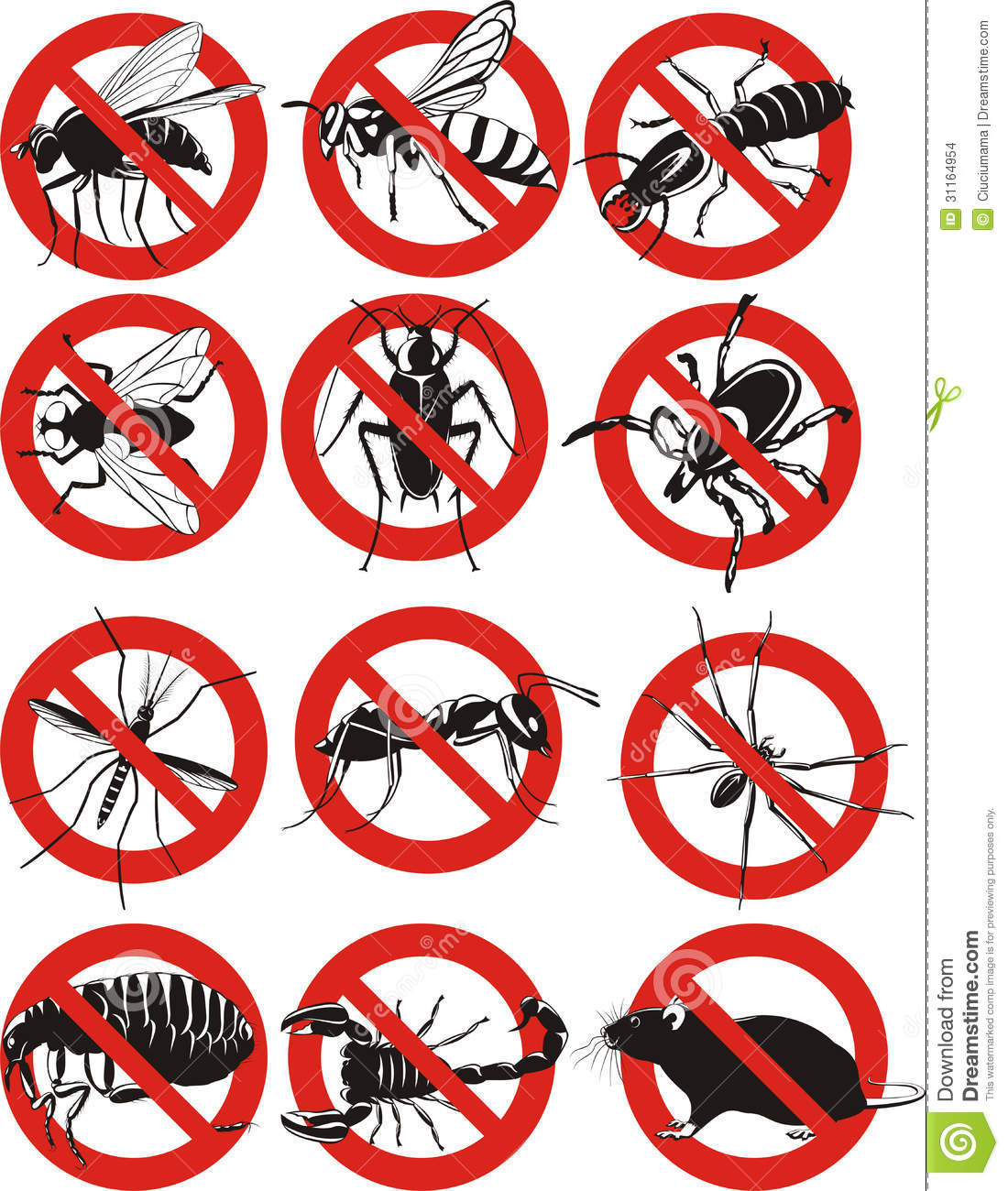 Pesticides for bed bugs in bangalore dating 5