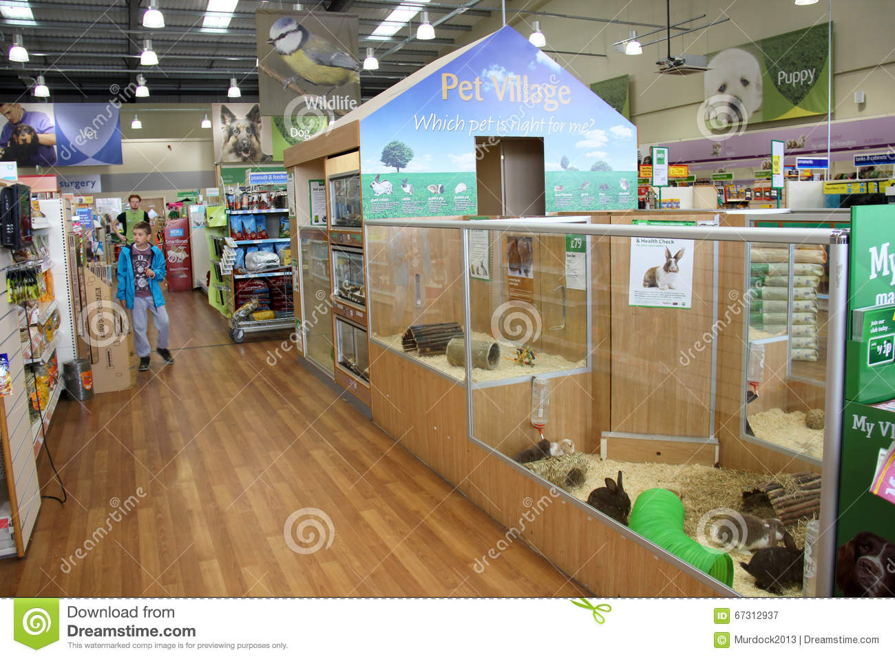 Pet Supermarket. , likes · 1, talking about this · 13, were here. Pet Supplies & Pet Food: Everything you need for your dog, cat, bird, small.