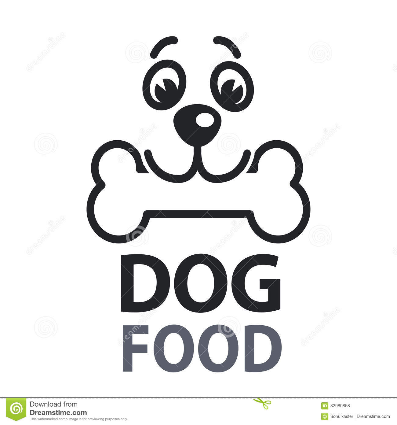 Cook Food For My Dog