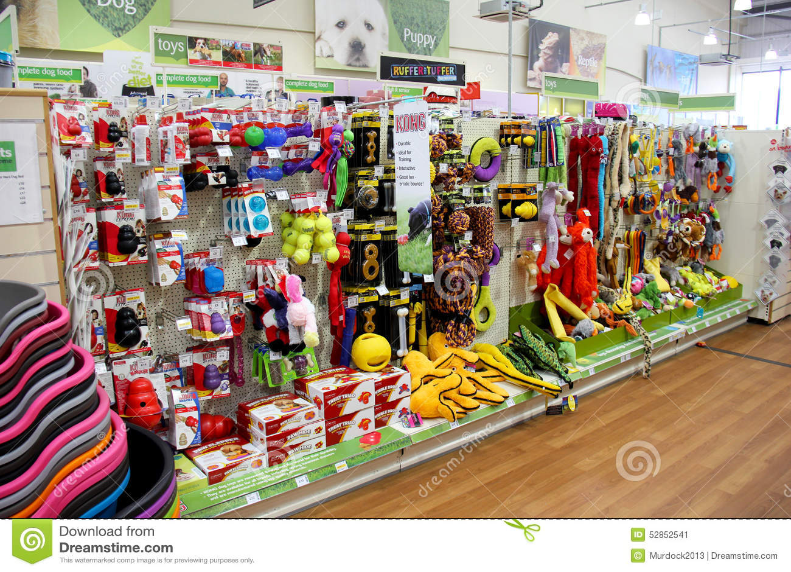 Petsmart Dog Toy Sale