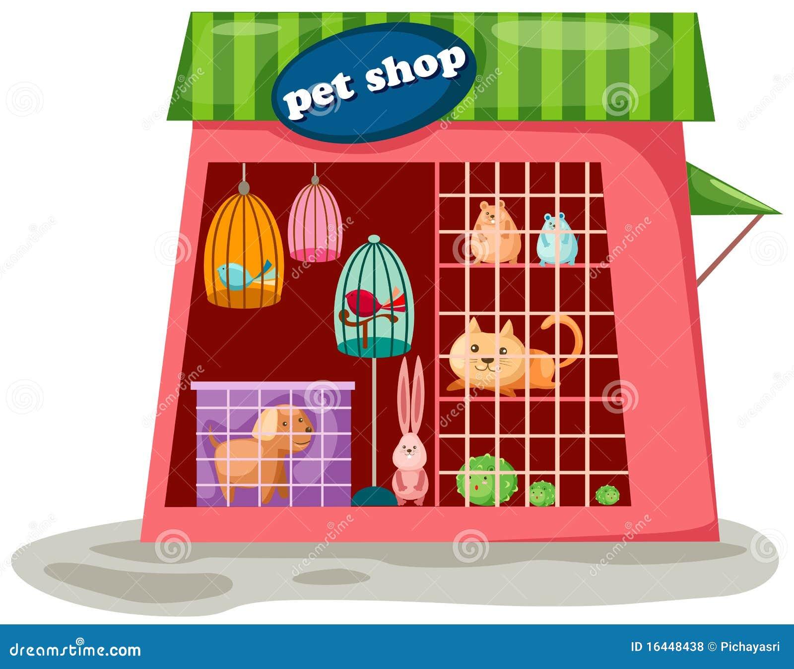 free retail clothing business plan