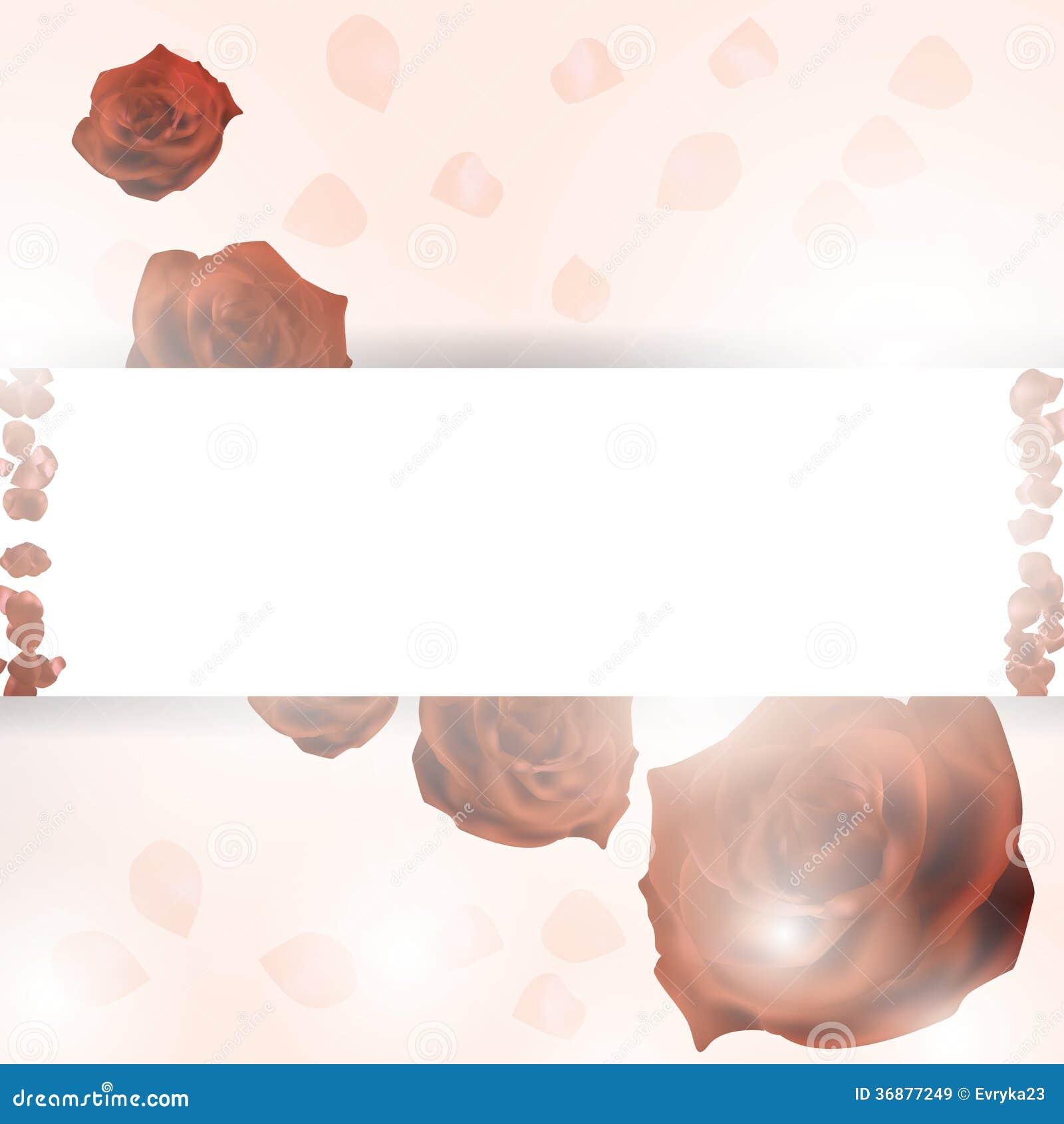 Download Petali Rossi Su Un Fondo Bianco. Illustrazione di Stock - Illustrazione di bandiera, giorno: 36877249