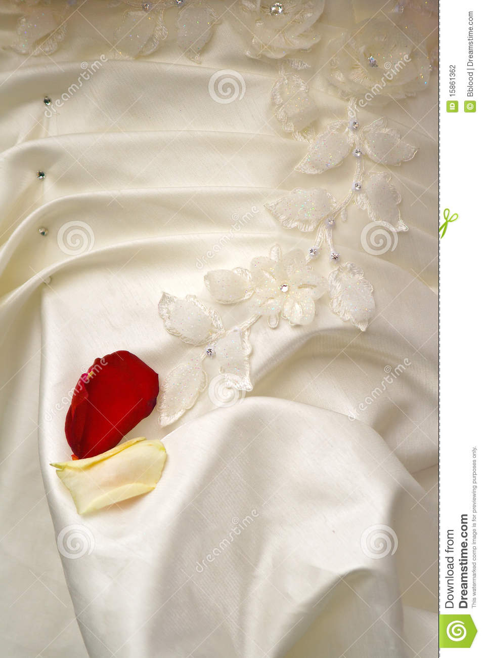 Download Petals stock photo. Image of marry, mariage, love, lover - 15861362