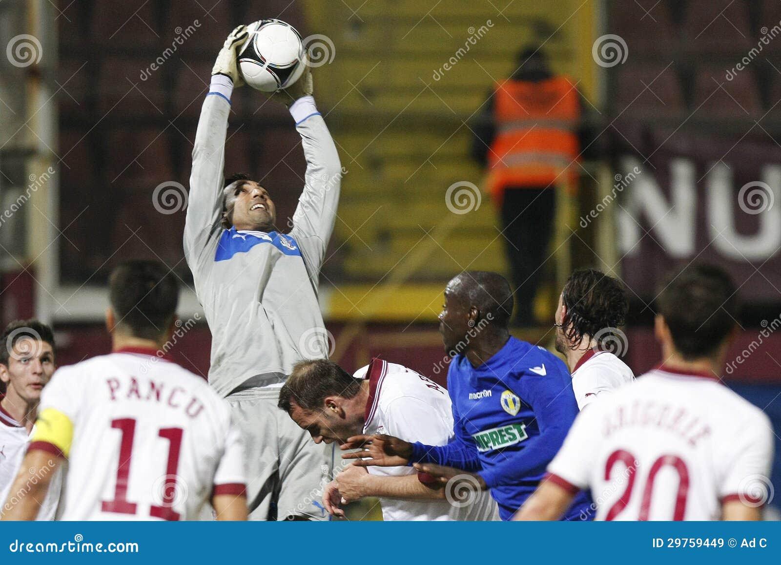 FC Rapid Bucuresti - FC Petrolul Ploiesti  |Petrolul Rapid