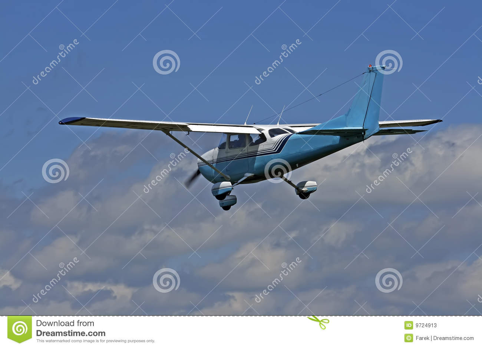 Petit avion