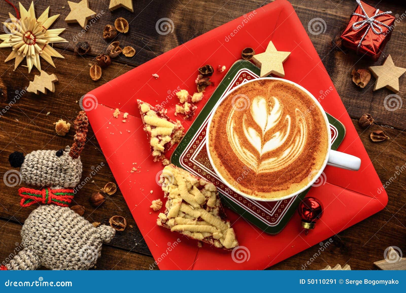 Lundi 25 décembre  Petit-d%C3%A9jeuner-de-no%C3%ABl-50110291