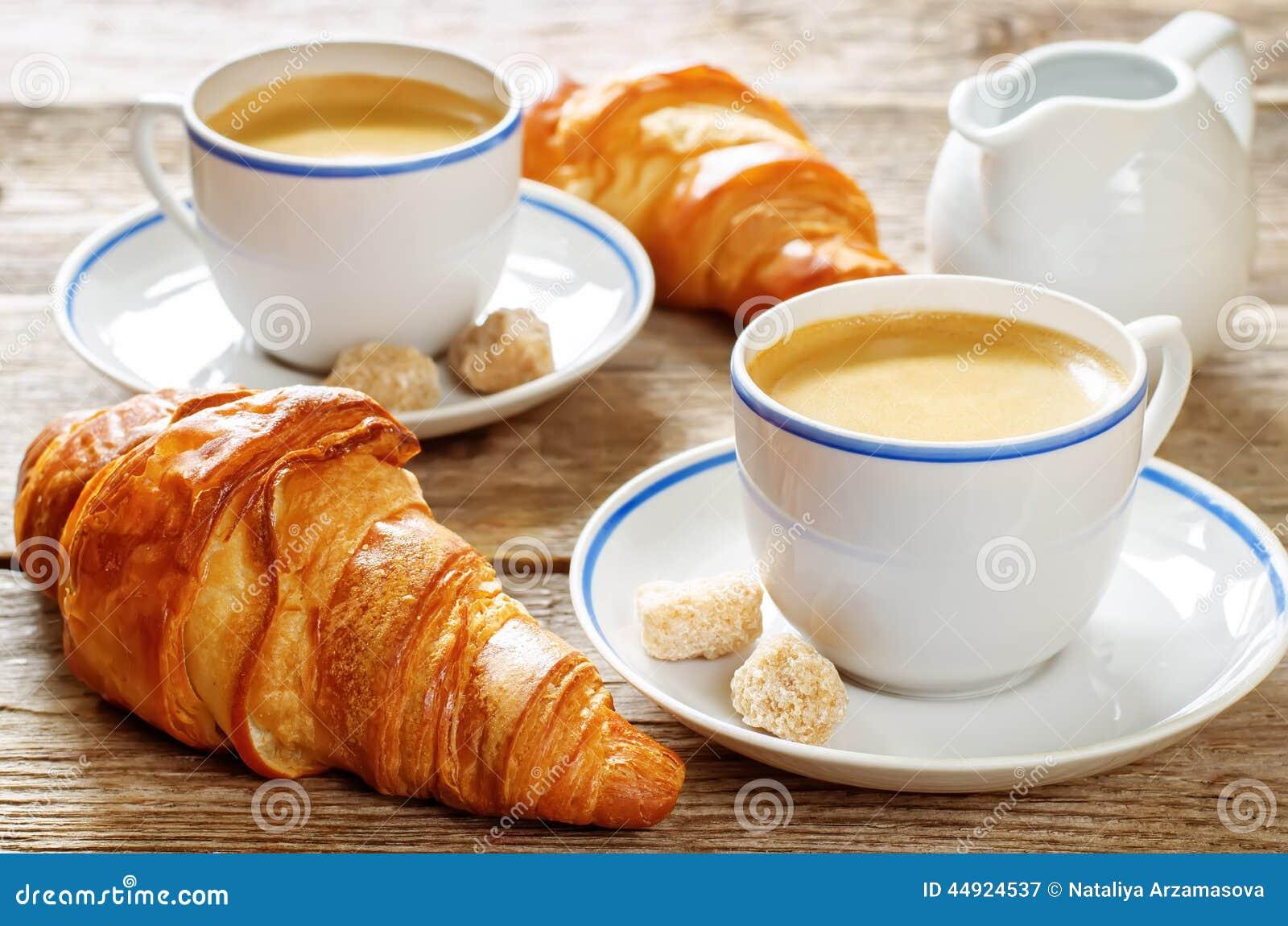 Prix D Un Cafe Au Lait En Boulangerie