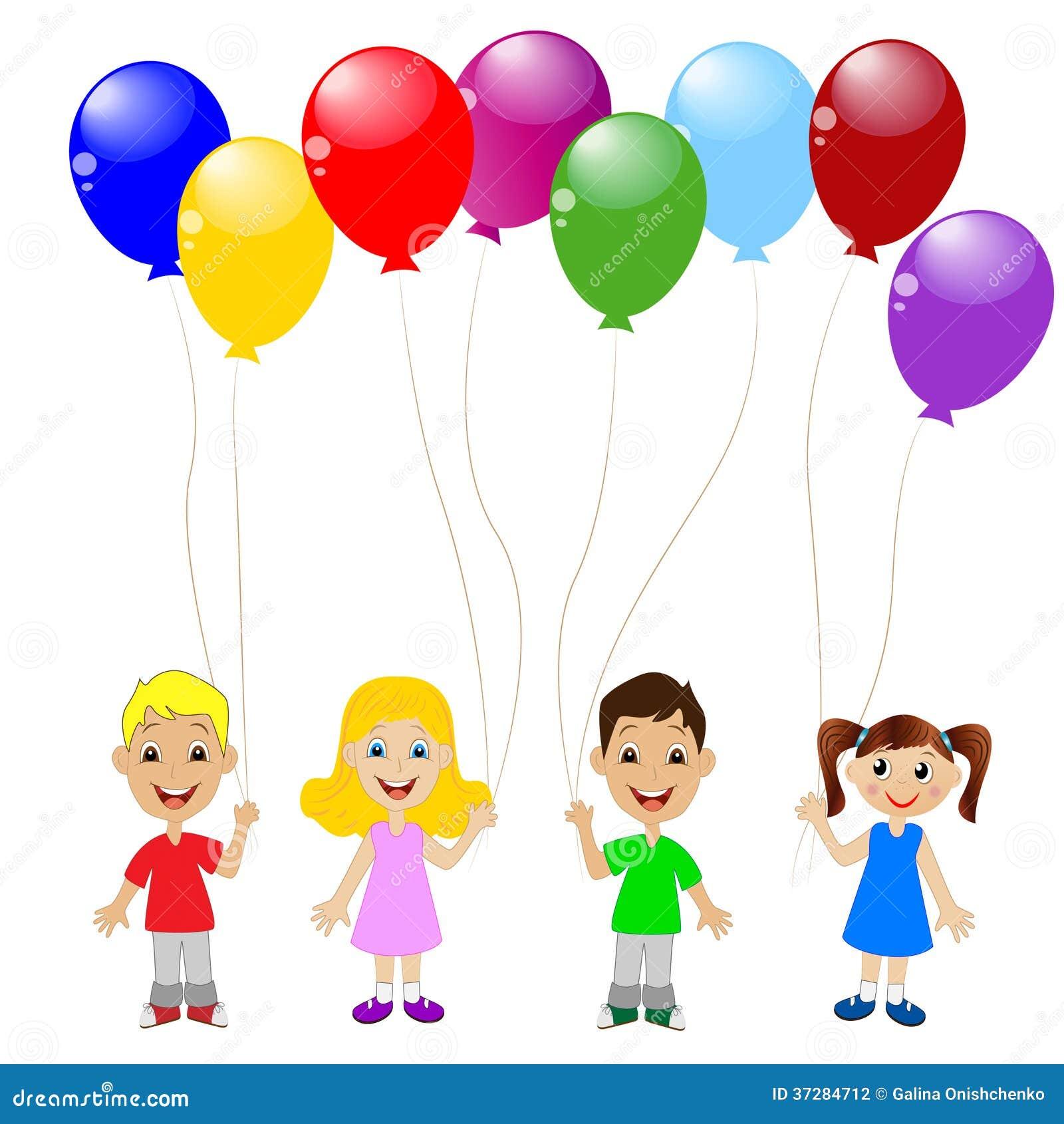 petit enfant avec le ballon photographie stock image 37284712. Black Bedroom Furniture Sets. Home Design Ideas