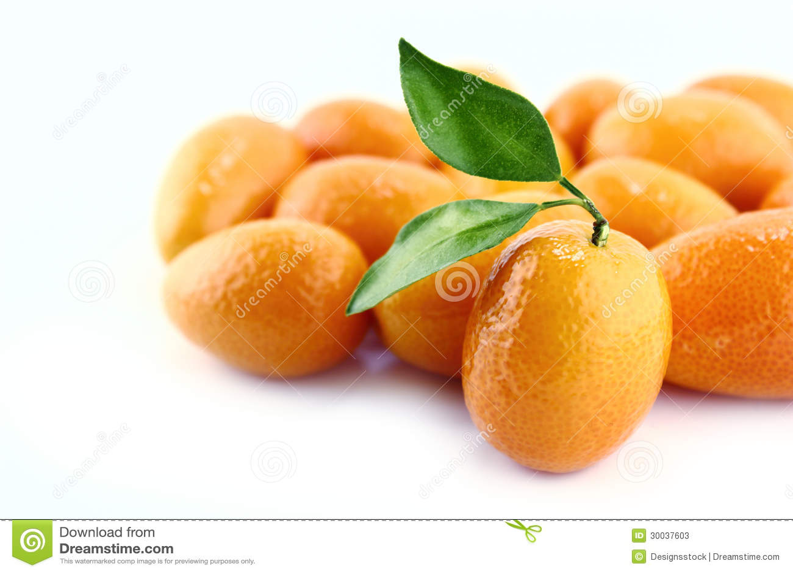 petit fruit orange image stock image du ingr dient nourriture 30037603. Black Bedroom Furniture Sets. Home Design Ideas