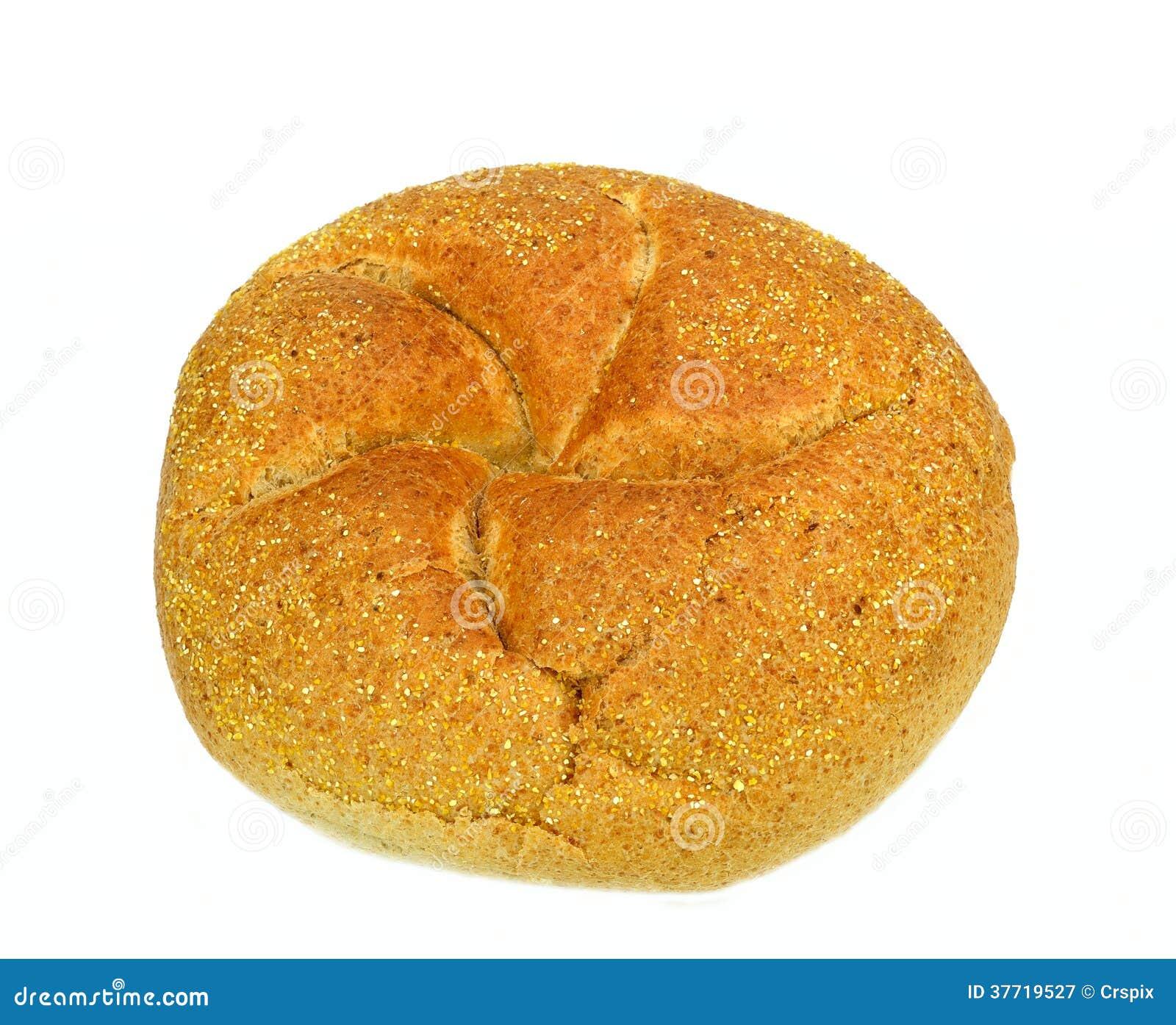 Petit pain de Kaiser