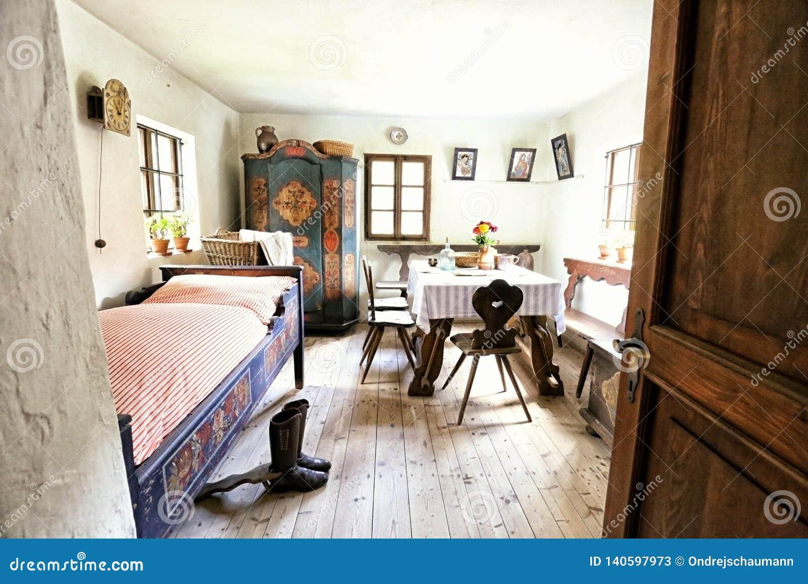 Armoire Pour Petite Chambre Adulte petite armoire de chambre   bright shadow online