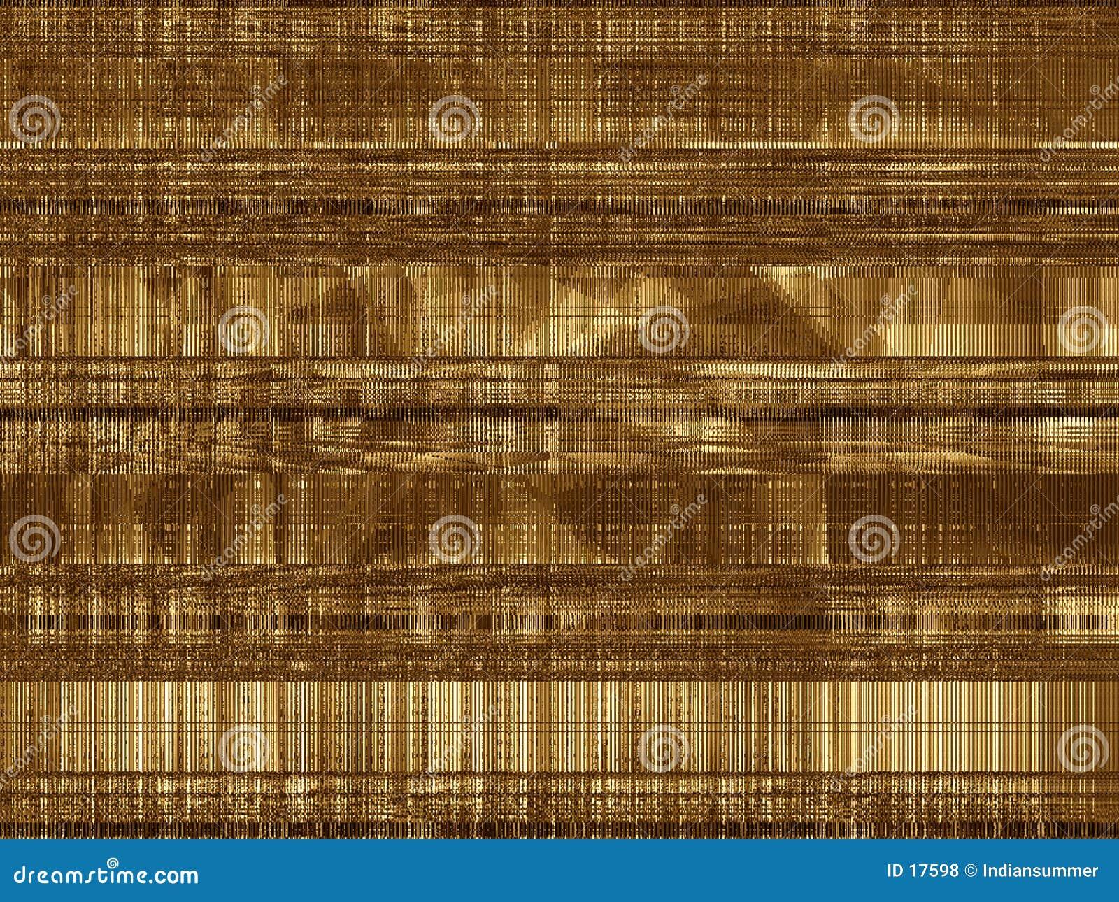 Petite et détaillée texture de fond abstrait