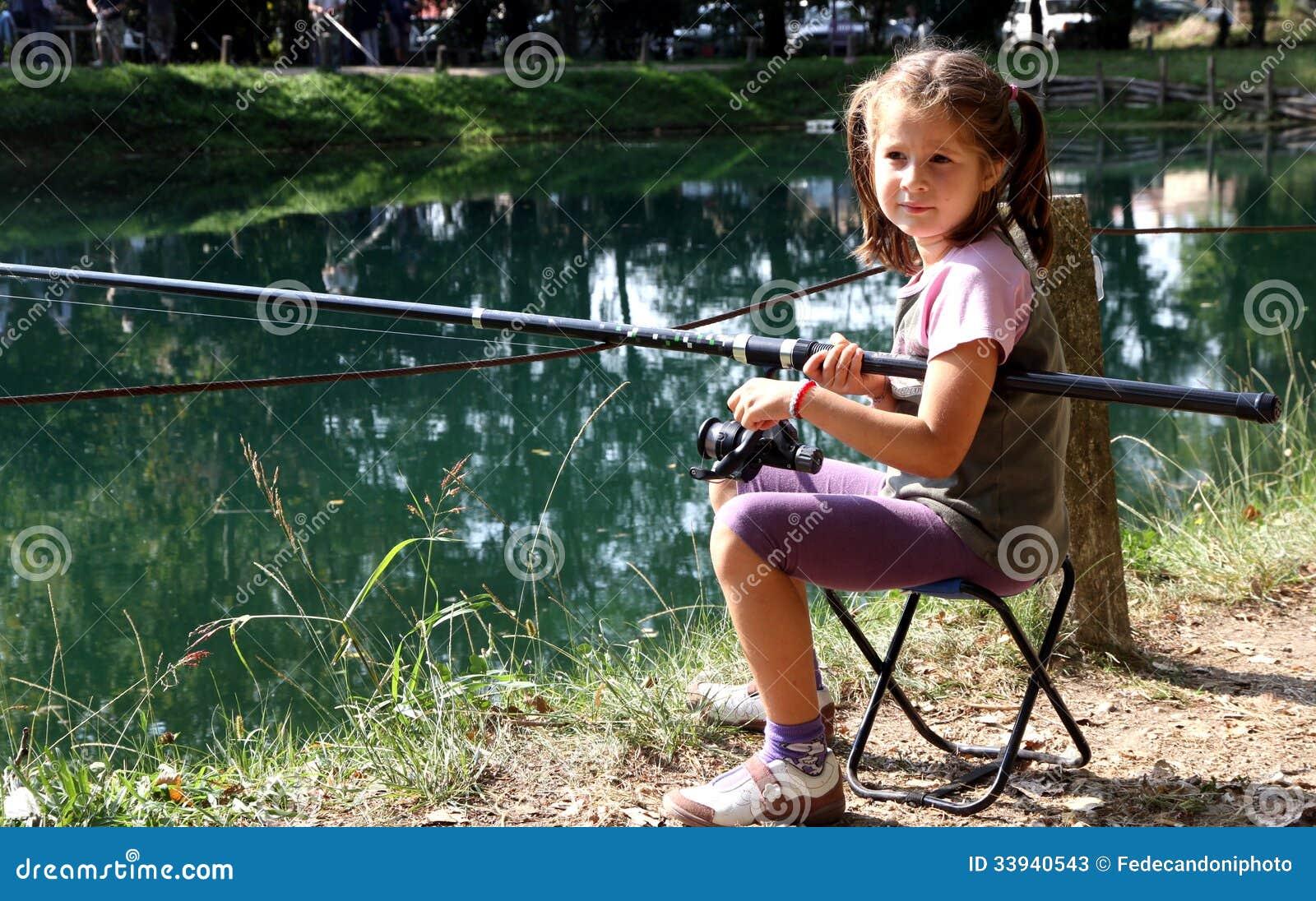 Du terrarium avec la pêche