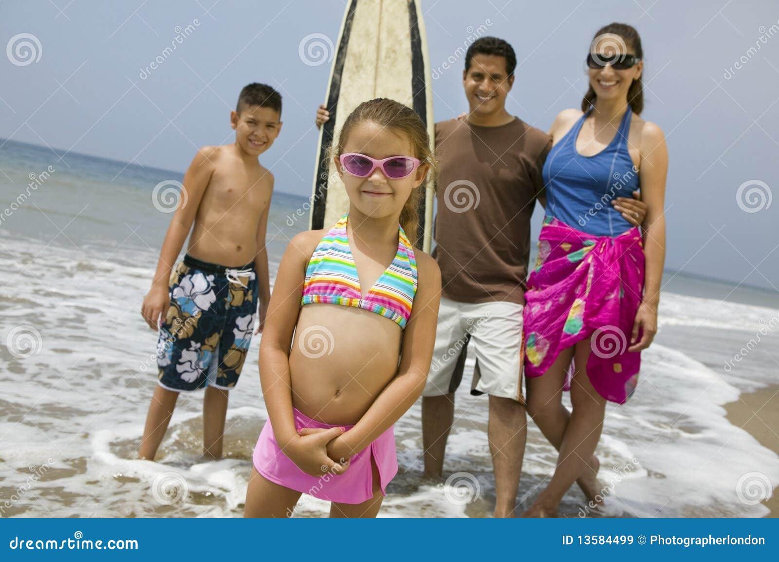 libre petite familia