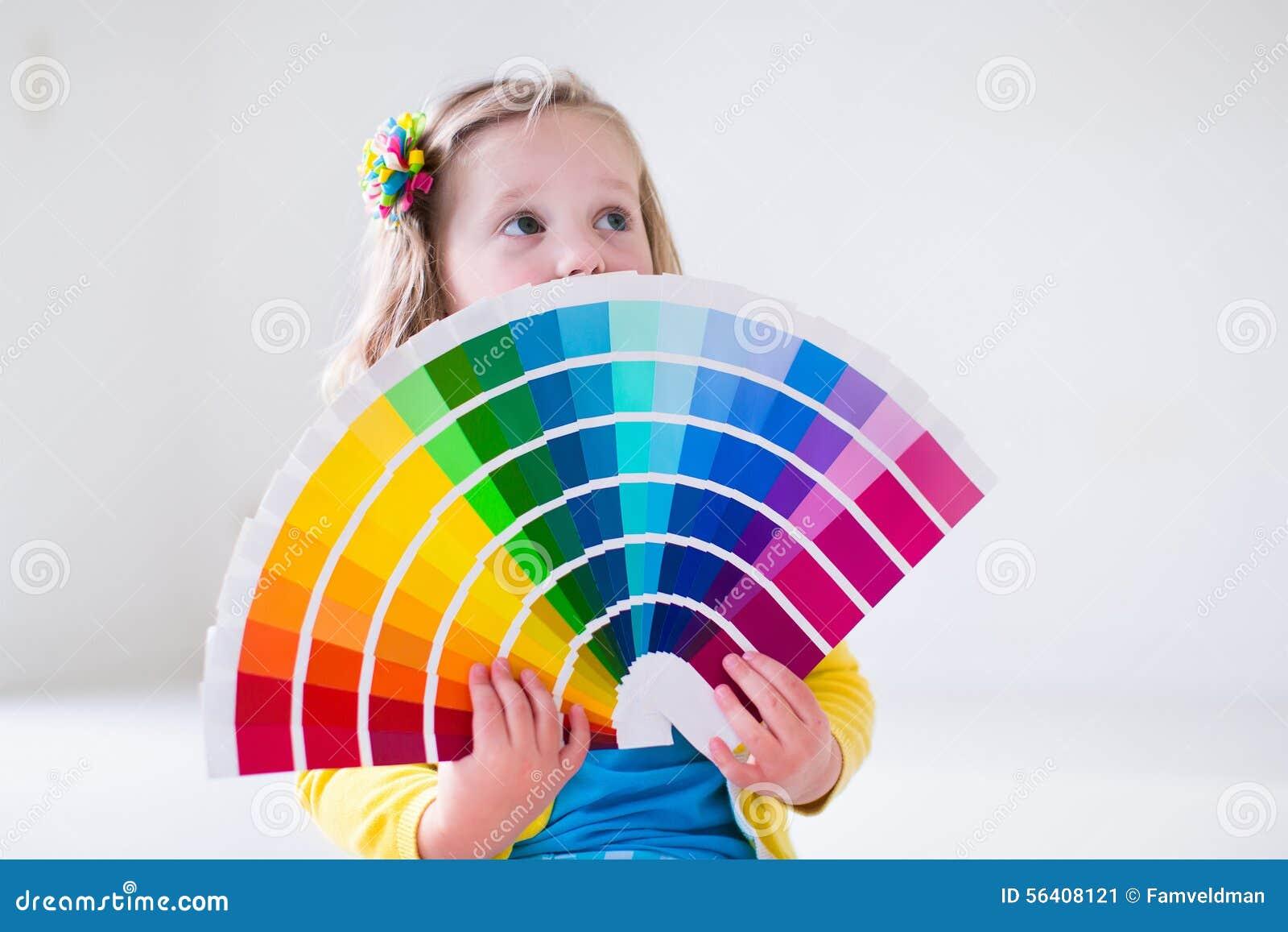 Choix couleur peinture mur photos de conception de - Choix couleur peinture mur ...