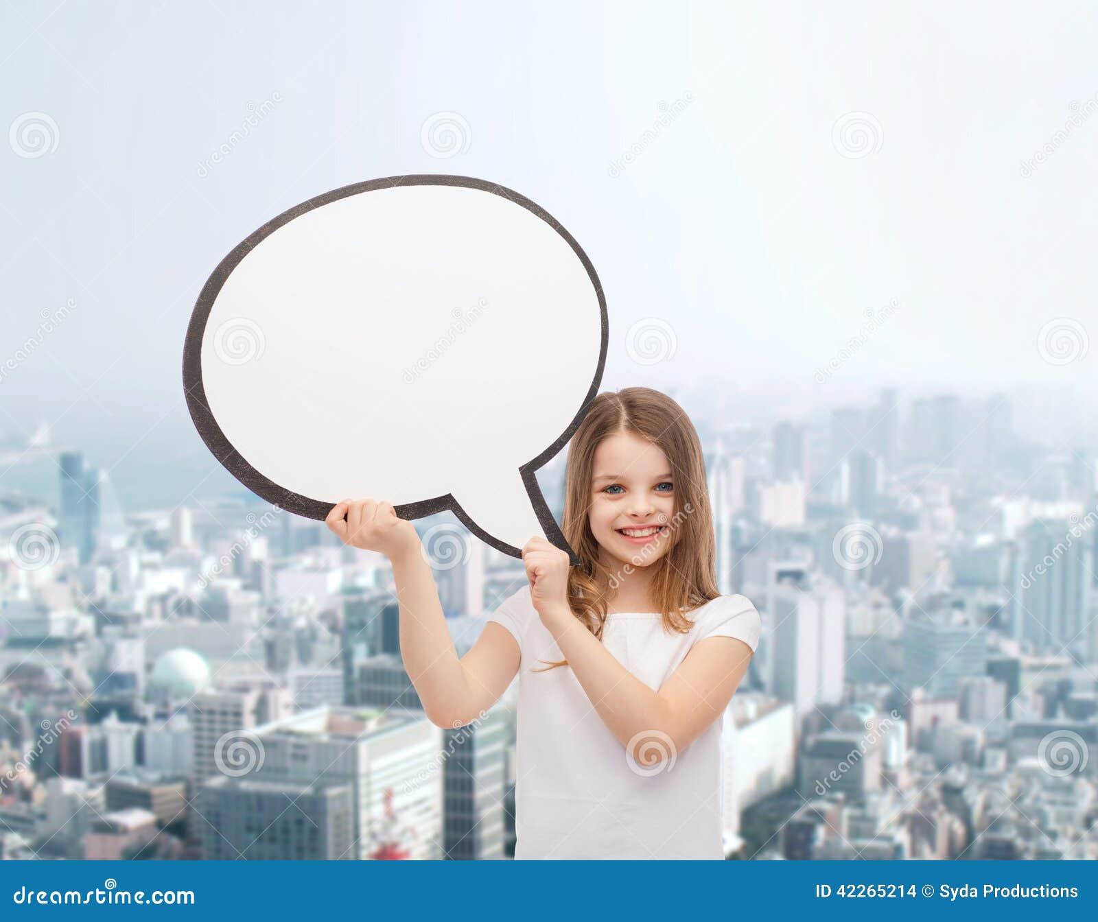 Comment ouvrir une discussion avec une fille