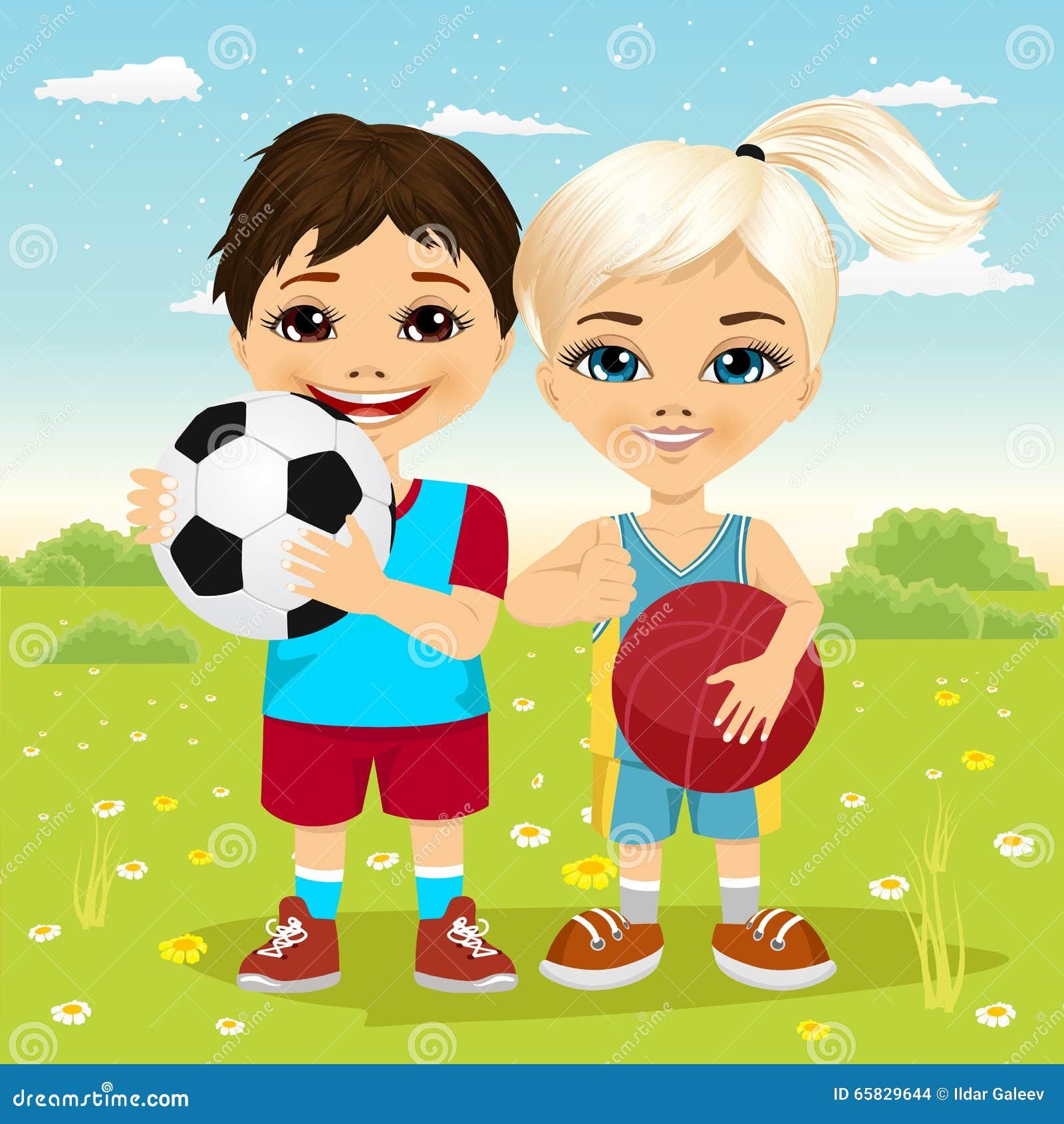 Coloriage Petite fille et ballons - scrapcoloringfr