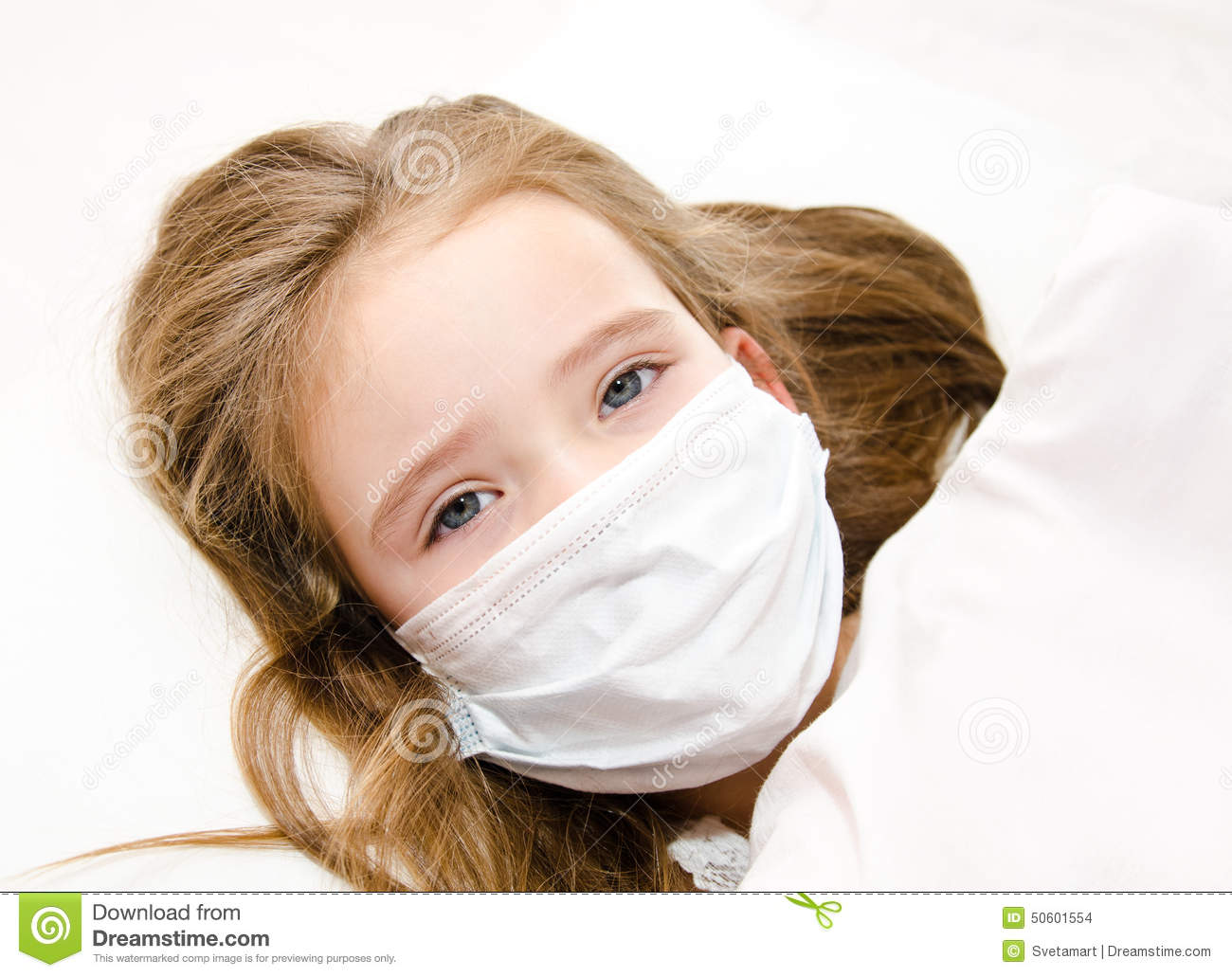 masque chirurgical bacterie
