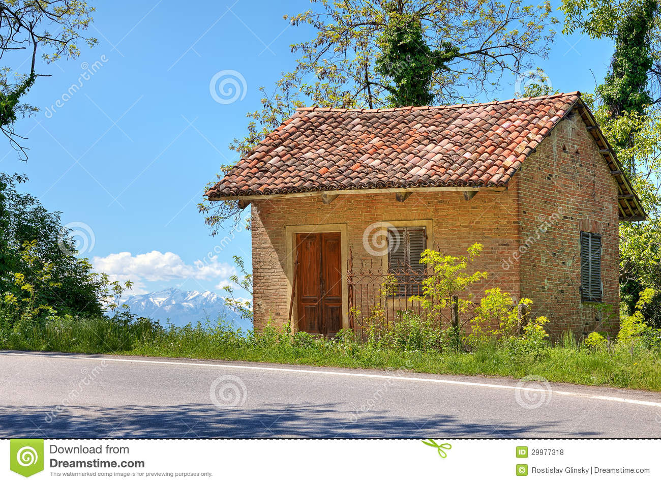 Annemarie also Massachusetts Oldest House besides Stock Images Collage Cottage Homes Image27749494 moreover 6be40ac37b9db46c Log Cabin Decor Log Cabin Bedroom Decorating Ideas as well A Woodland Garden. on small cottage house plans
