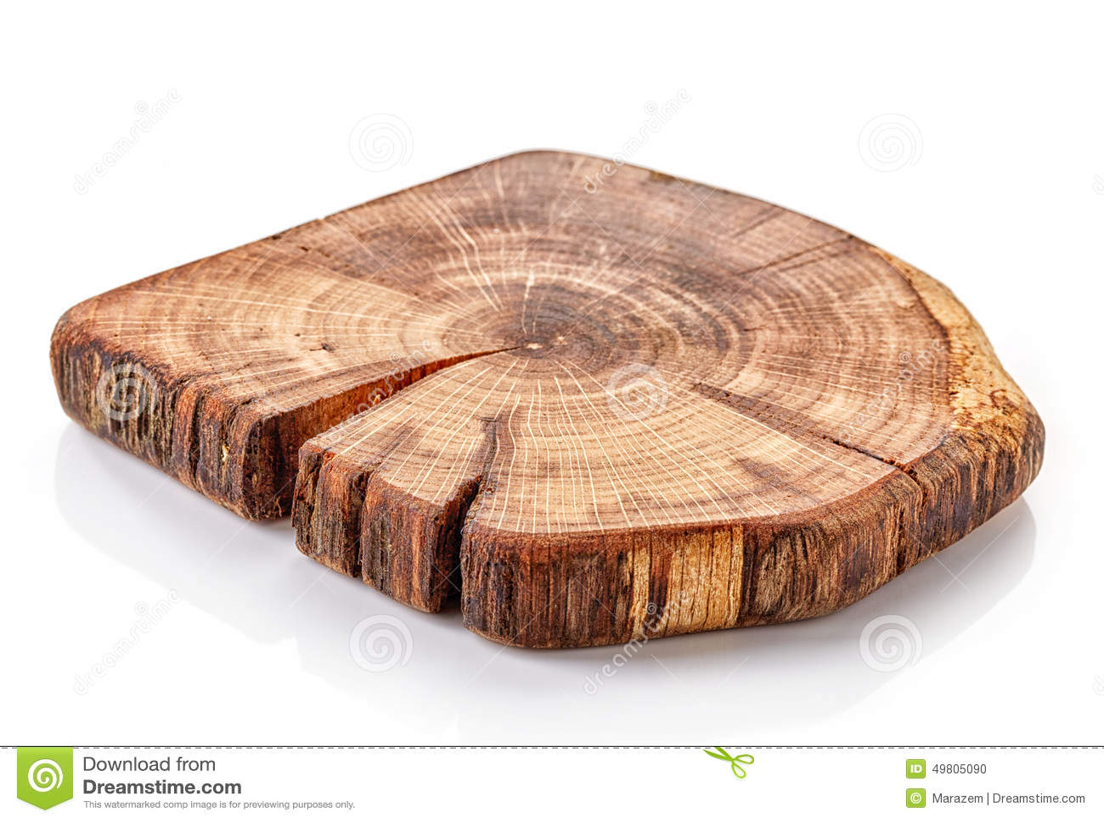 Petite palette en bois photo stock image 49805090 - Petite palette bois ...