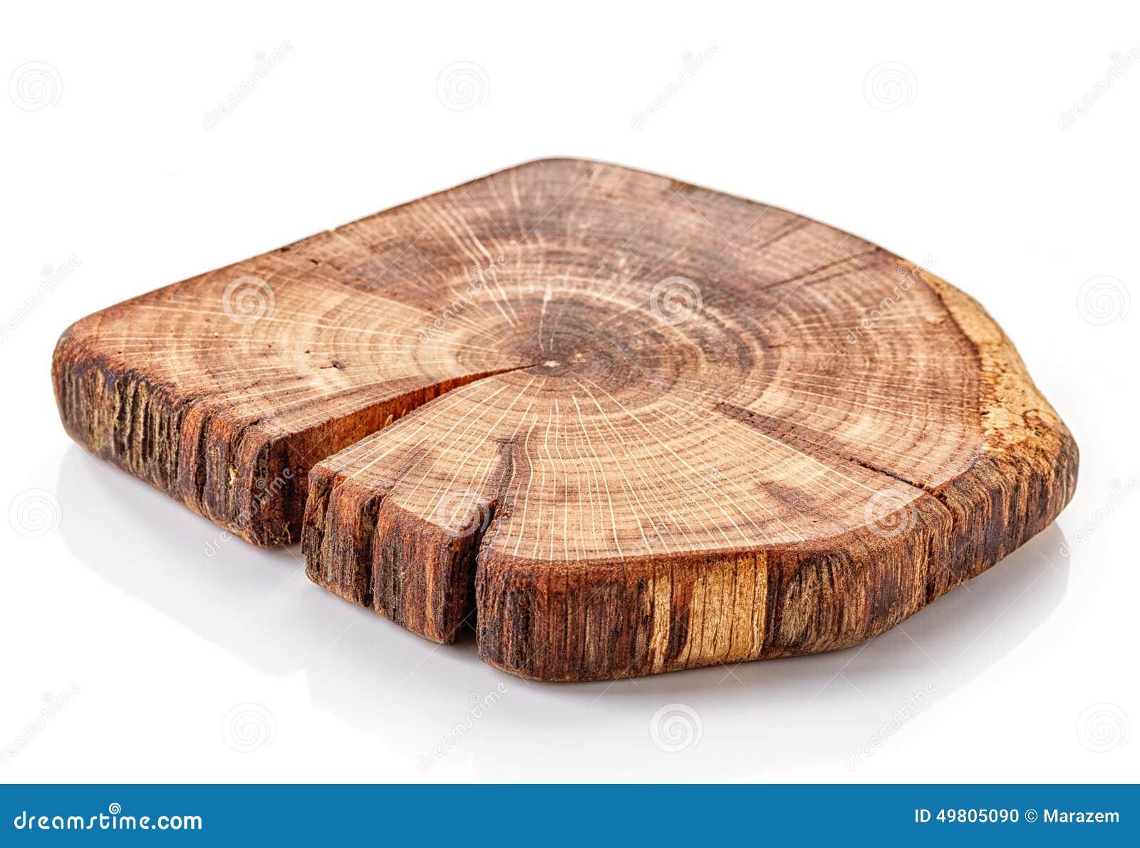petite palette en bois photo stock image du r clame. Black Bedroom Furniture Sets. Home Design Ideas