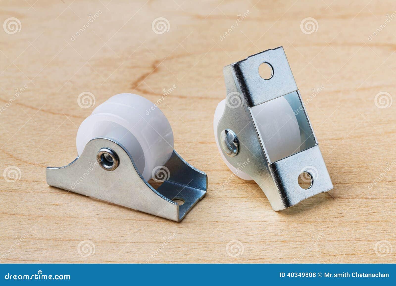 Petite roue de roulette de coffret photo stock image - Petite table a roulette ...