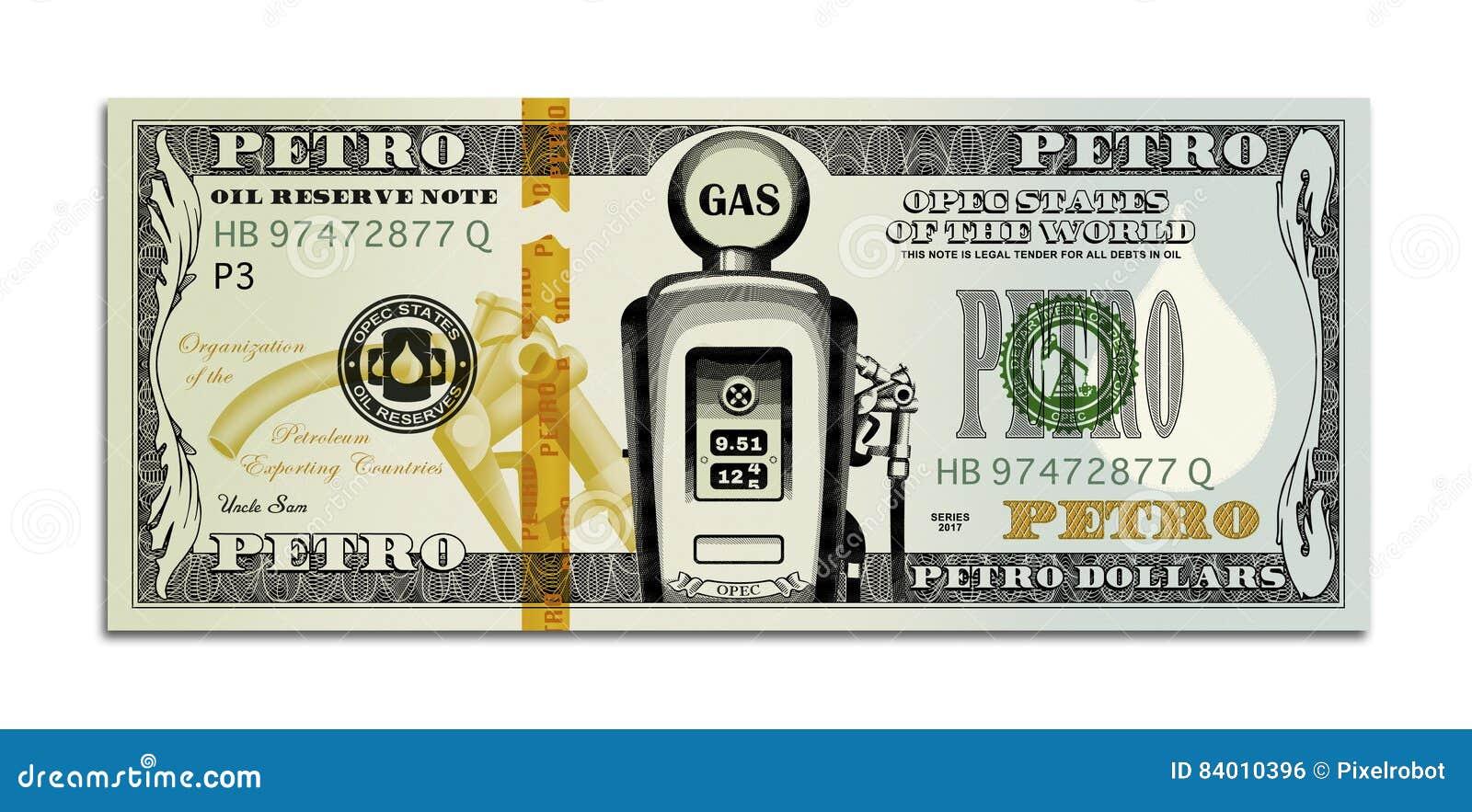 Petrodollar crypto currency stocks horse racing how to win betting baseball