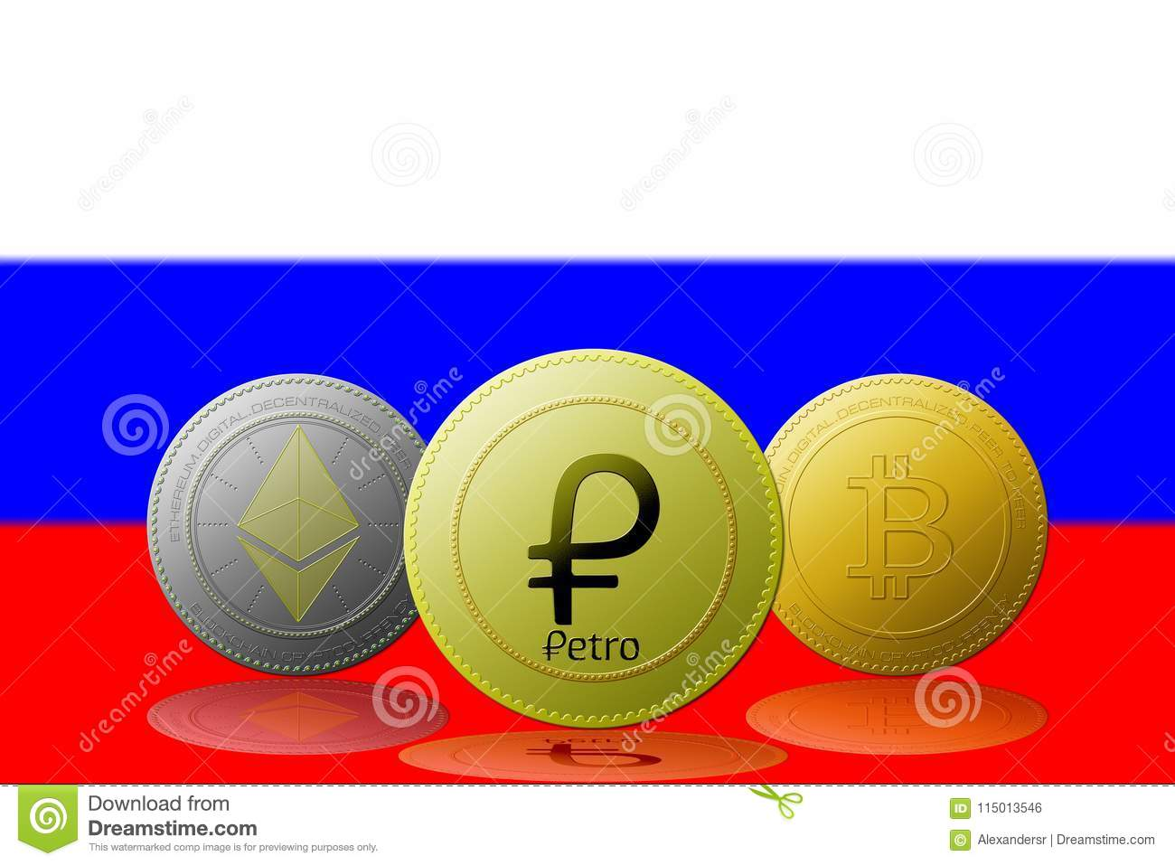 where can i buy petro cryptocurrency