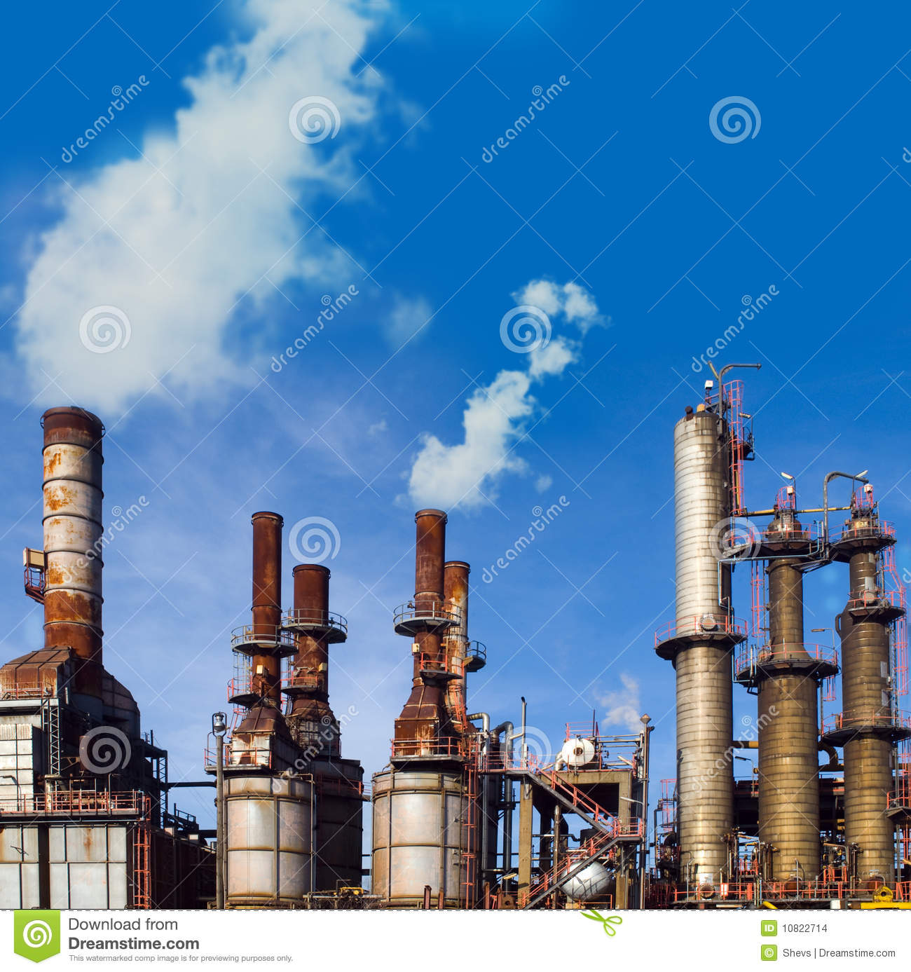 Together asian petrochemical industries the search