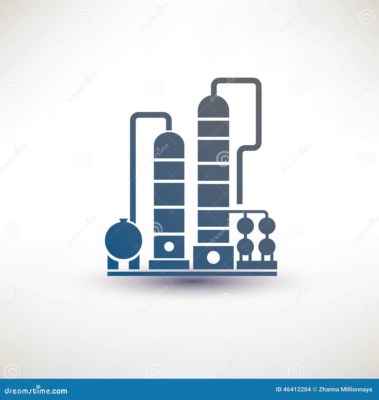 A Sample Micro Distillery Business Plan Template