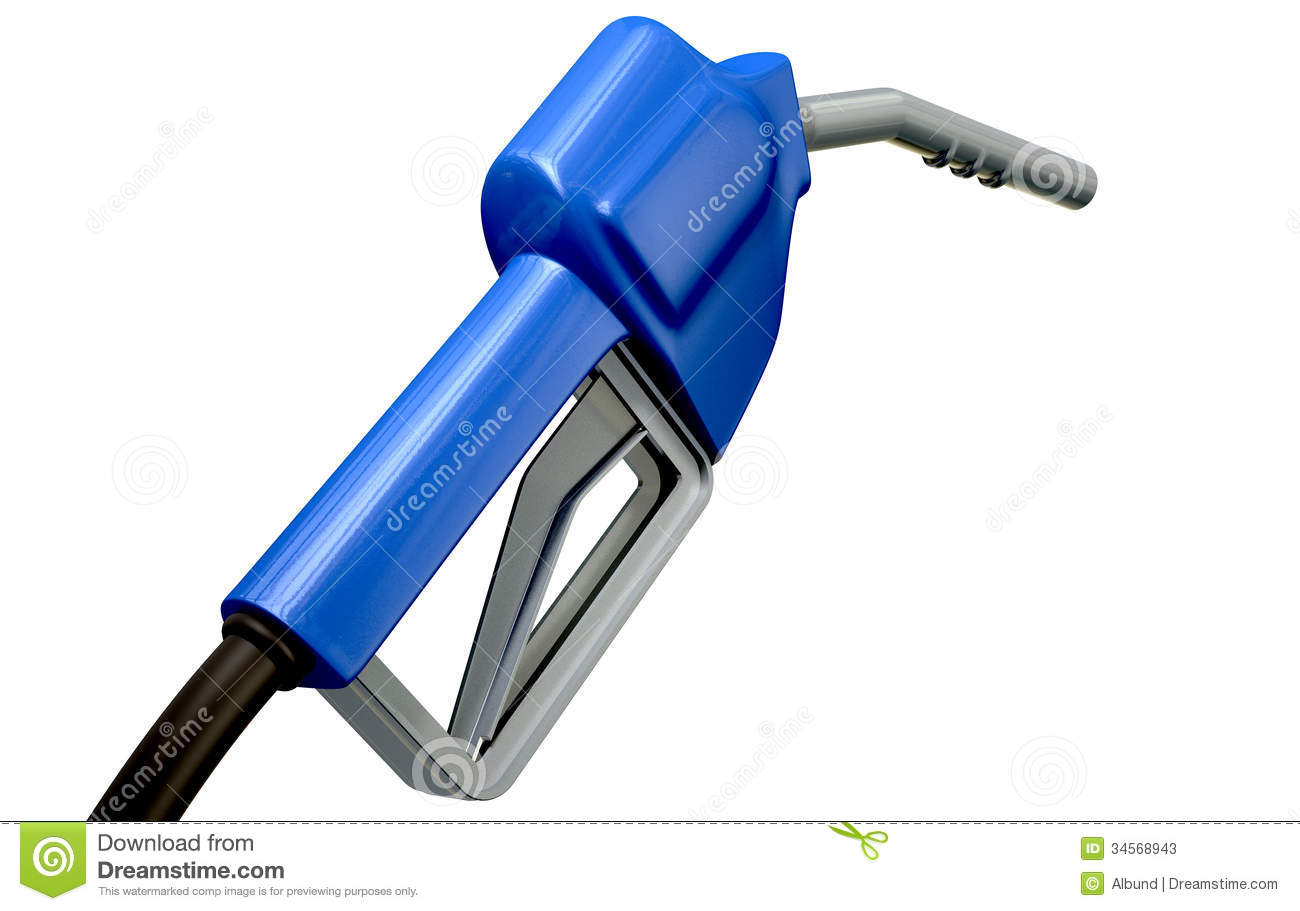 How Serious Is Filling Your Car With Diesel Fuel? We Talk to the ...
